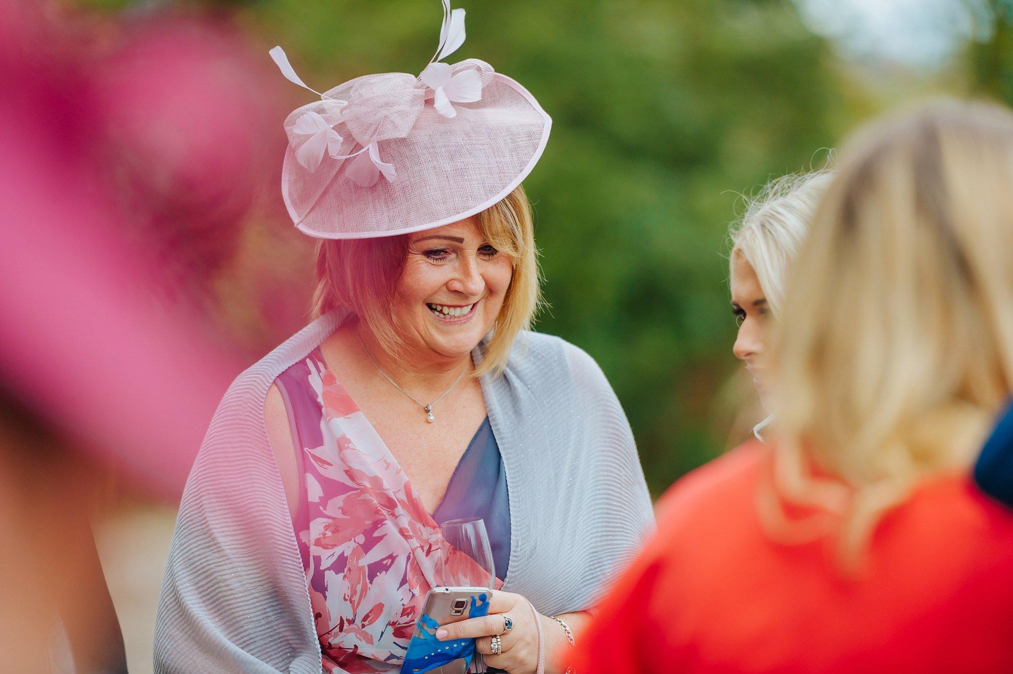 Lemore Manor wedding, Herefordshire - West Midlands | Sadie + Ken 67