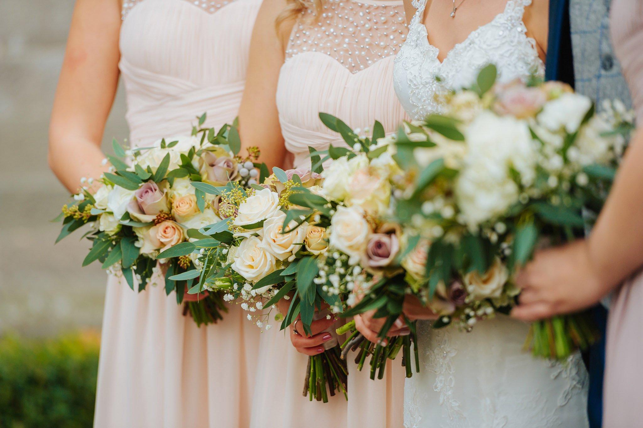 Lemore Manor wedding, Herefordshire - West Midlands | Sadie + Ken 51