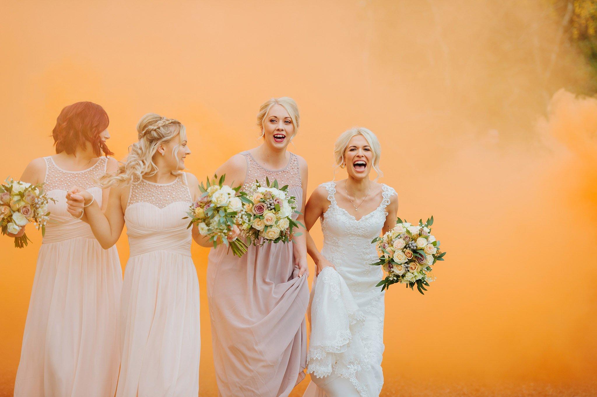 Lemore Manor wedding, Herefordshire - West Midlands | Sadie + Ken 72