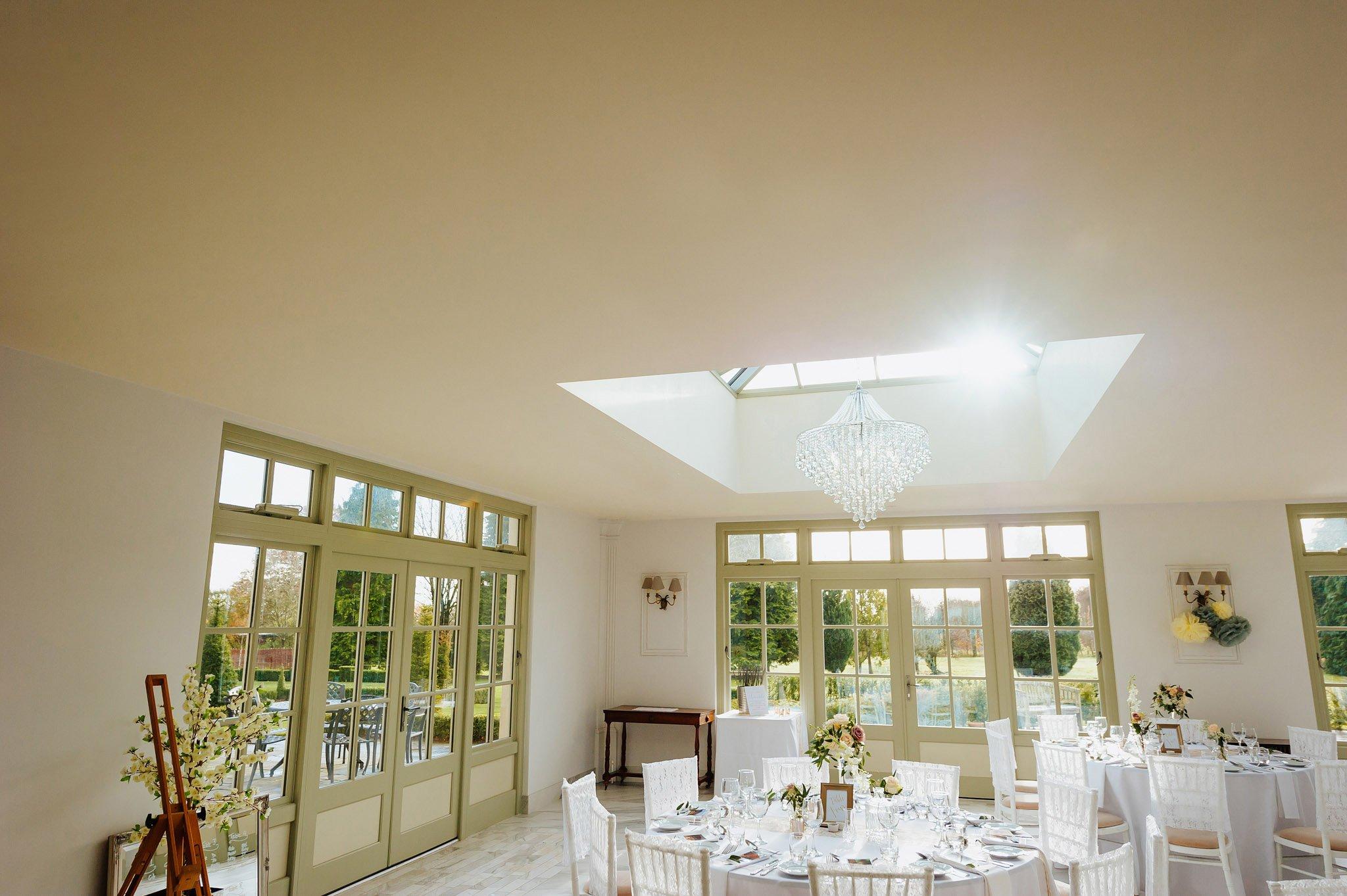 Lemore Manor wedding, Herefordshire - West Midlands | Sadie + Ken 6