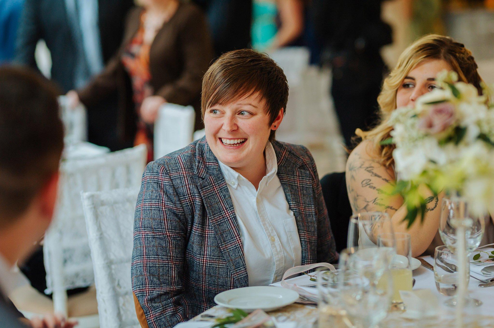 Lemore Manor wedding, Herefordshire - West Midlands | Sadie + Ken 97