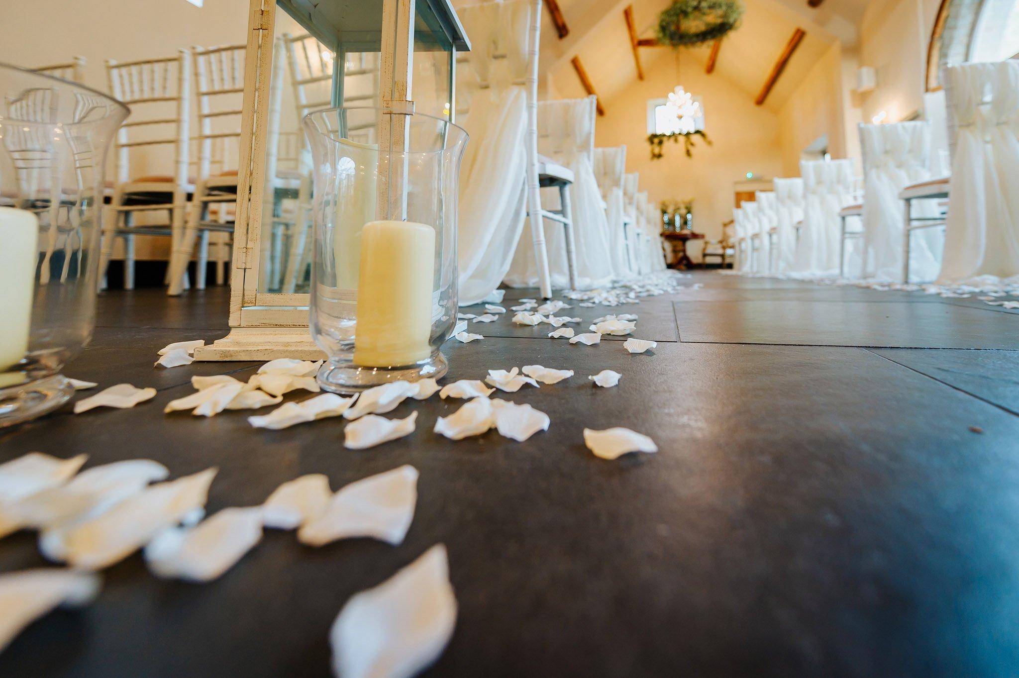 Lemore Manor wedding, Herefordshire - West Midlands | Sadie + Ken 23