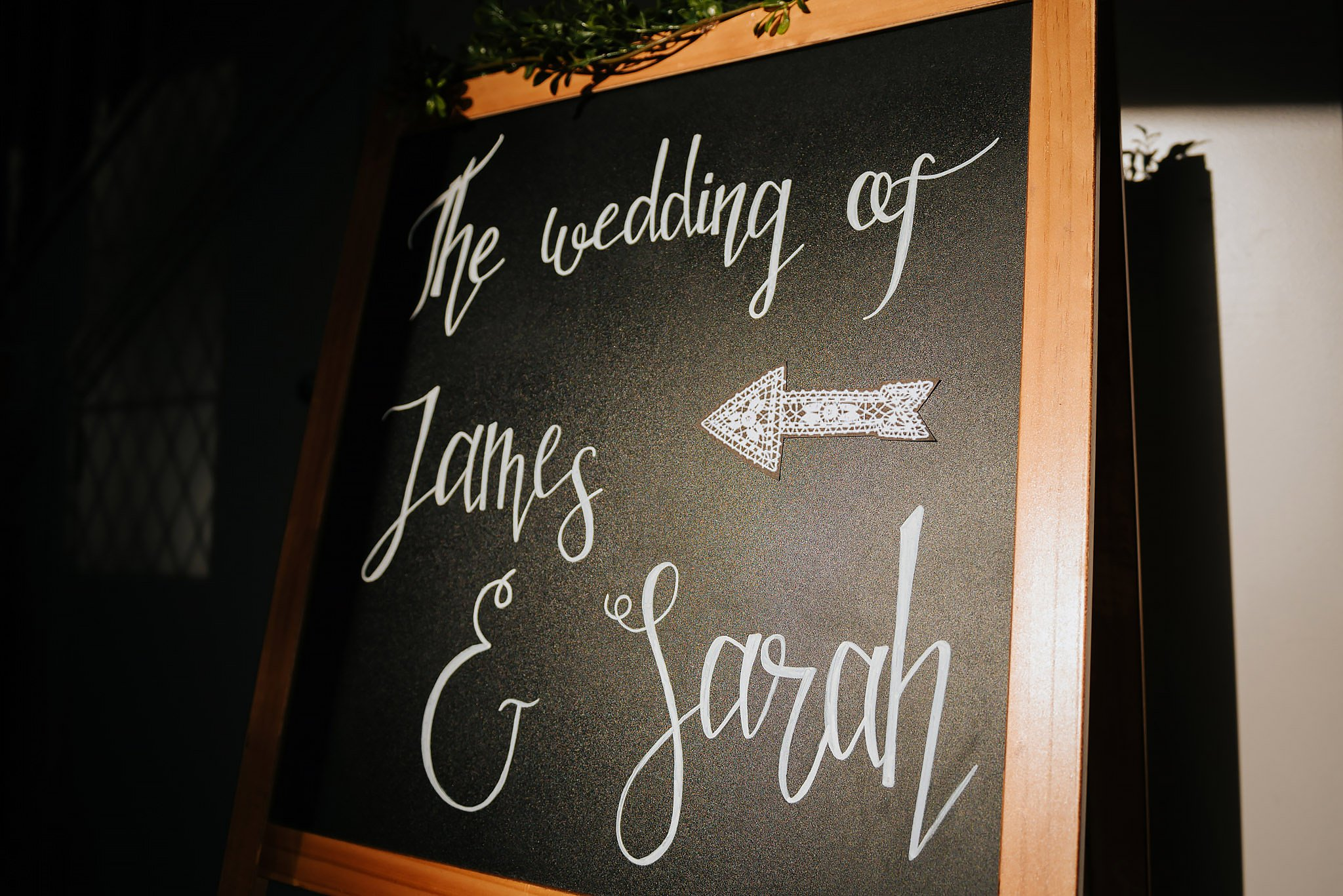 weston-hall-wedding-photography-staffordshire (1)