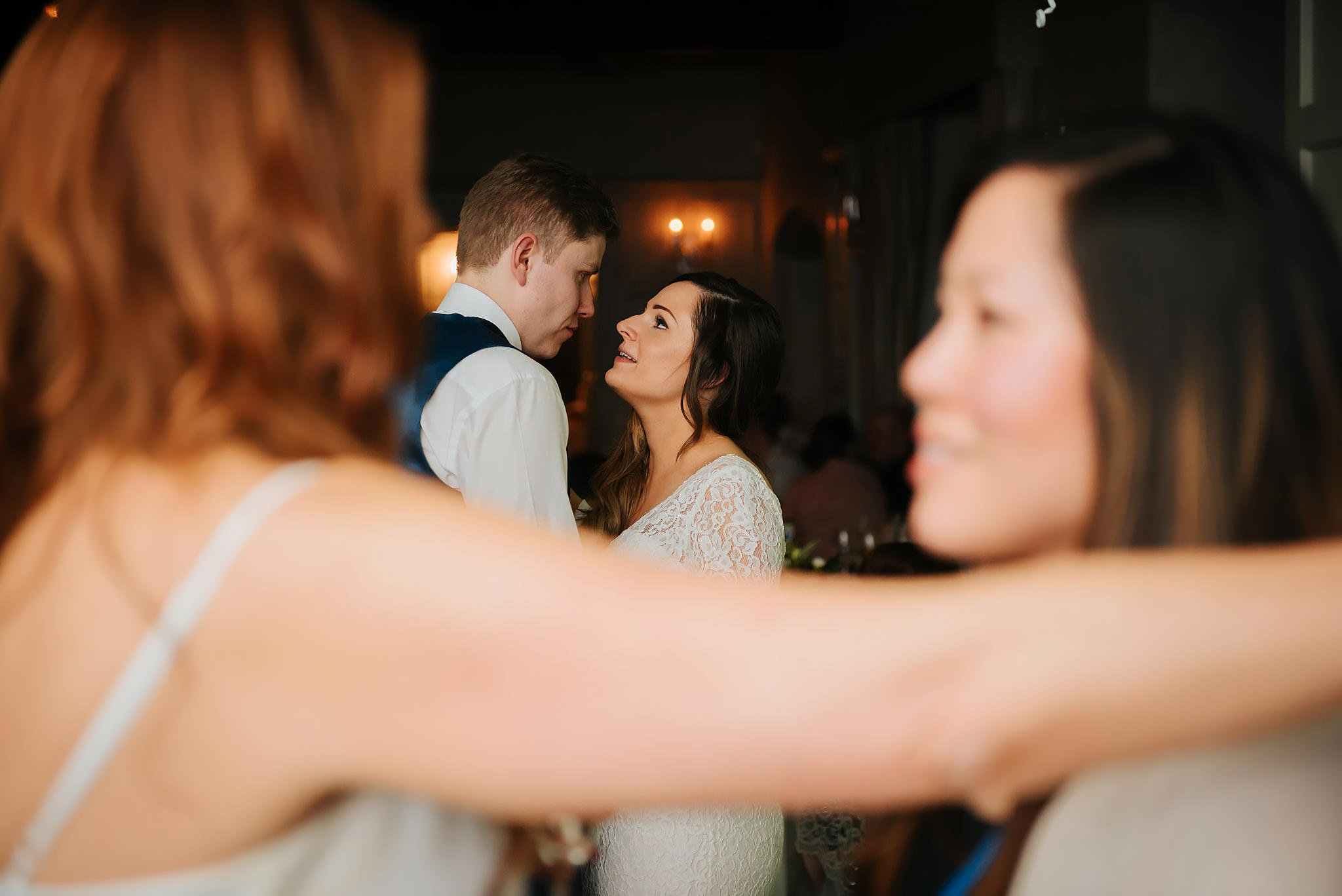 weston-hall-wedding-photography-staffordshire (100)