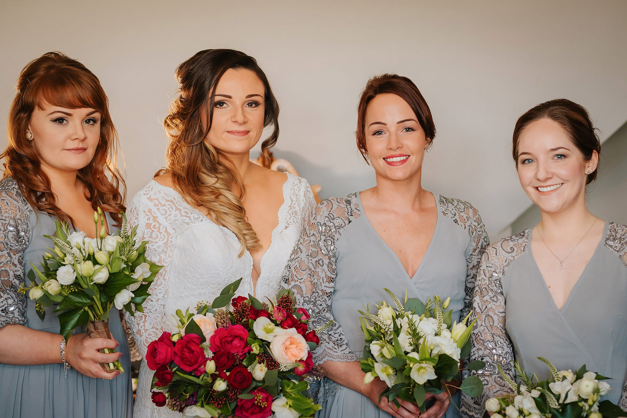 weston-hall-wedding-photography-staffordshire (22)