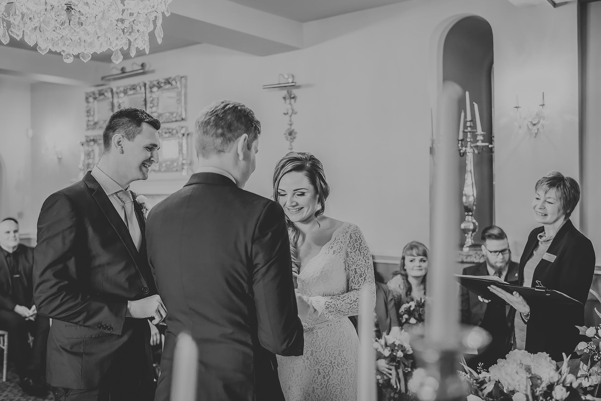 weston-hall-wedding-photography-staffordshire (28g)