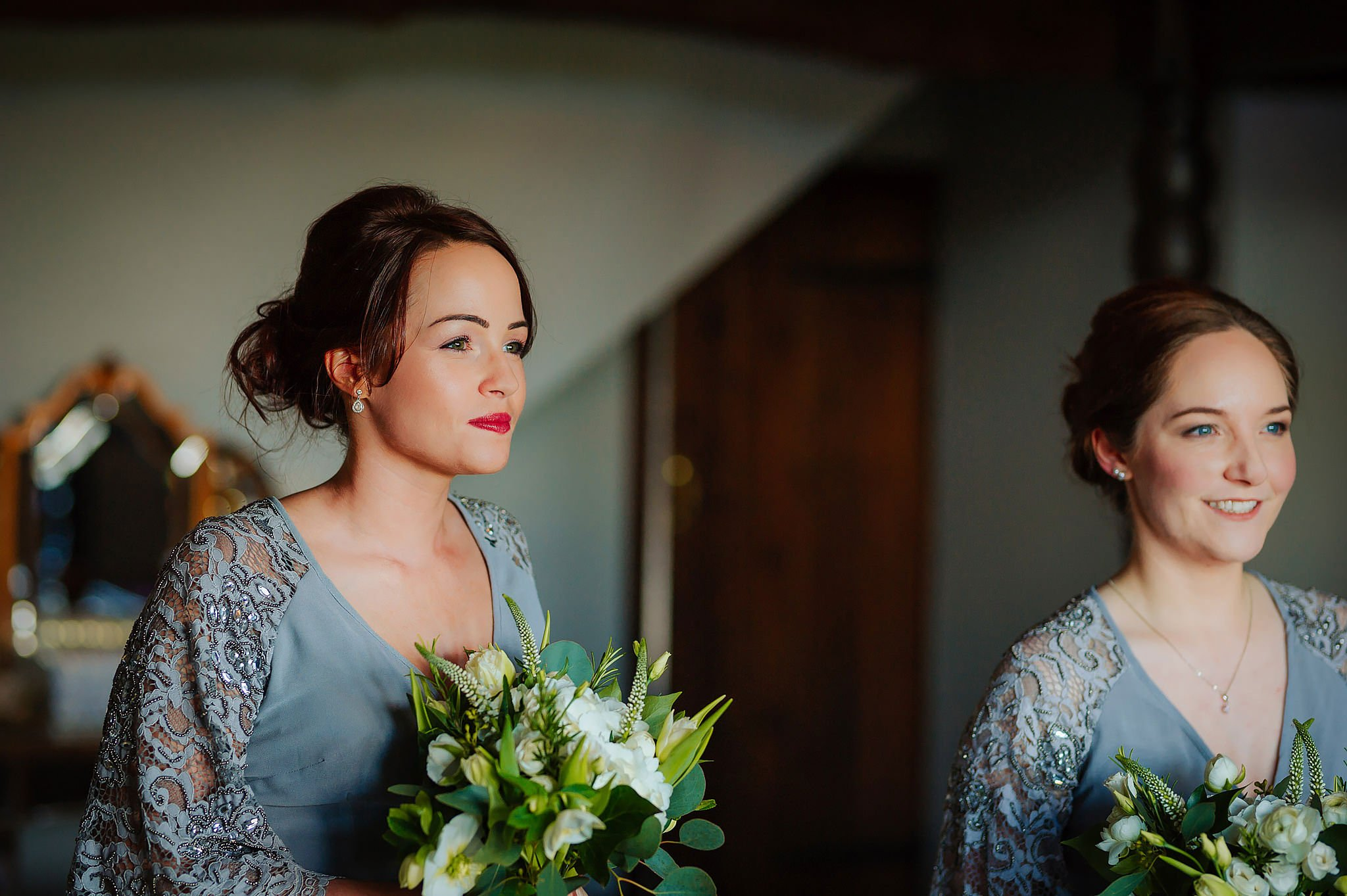 weston-hall-wedding-photography-staffordshire (35)