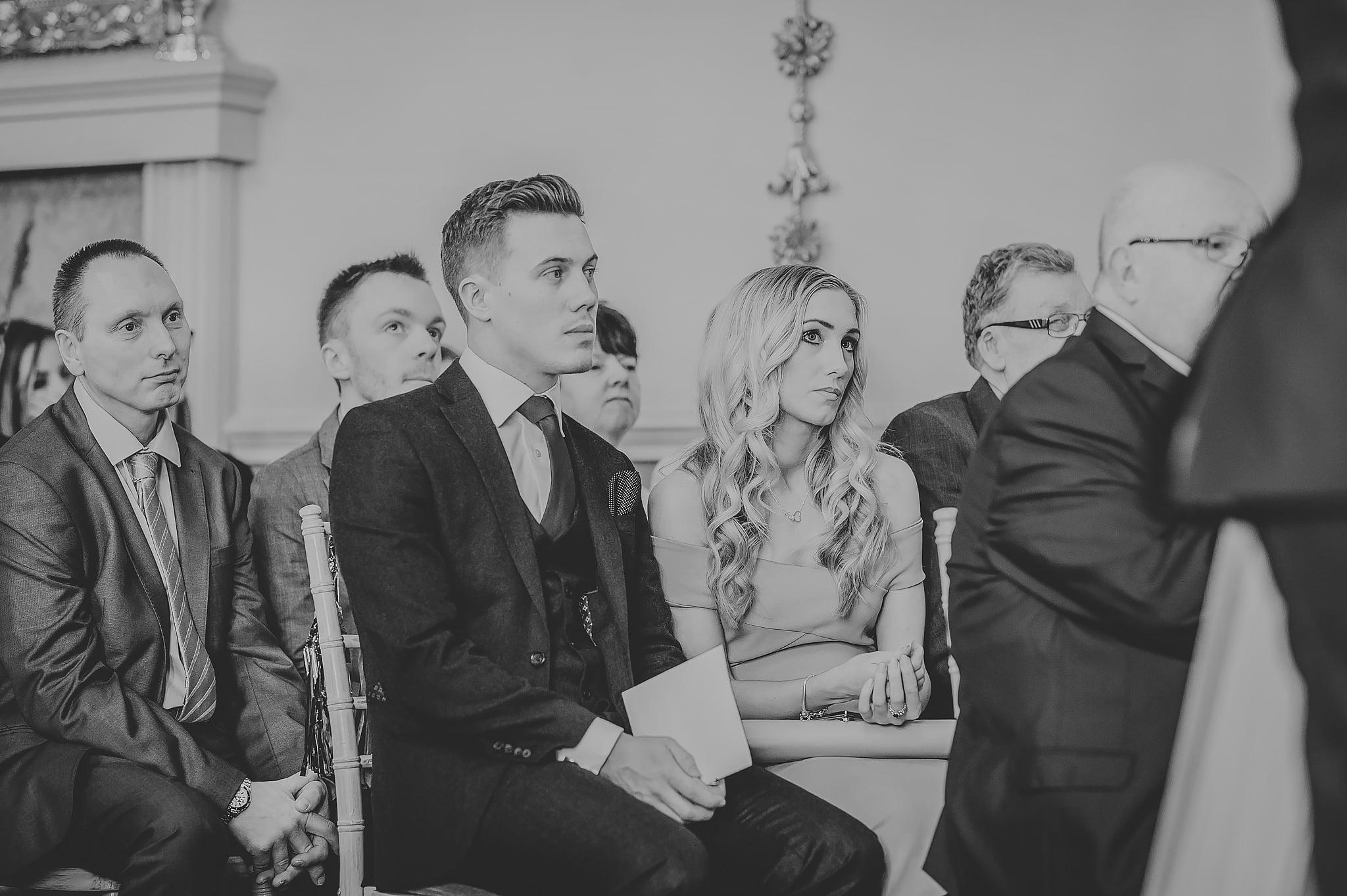weston-hall-wedding-photography-staffordshire (36g)