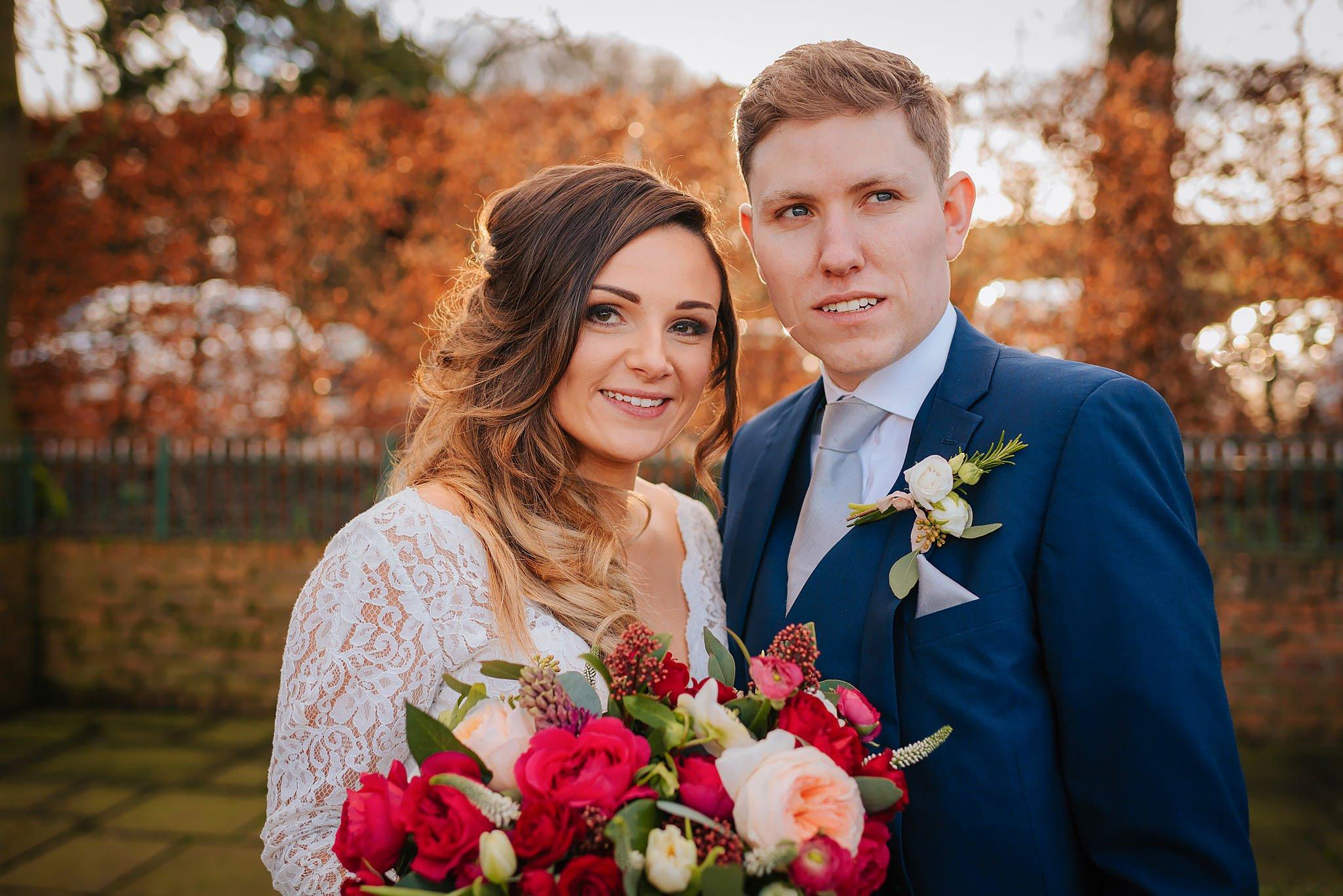 weston-hall-wedding-photography-staffordshire (40)