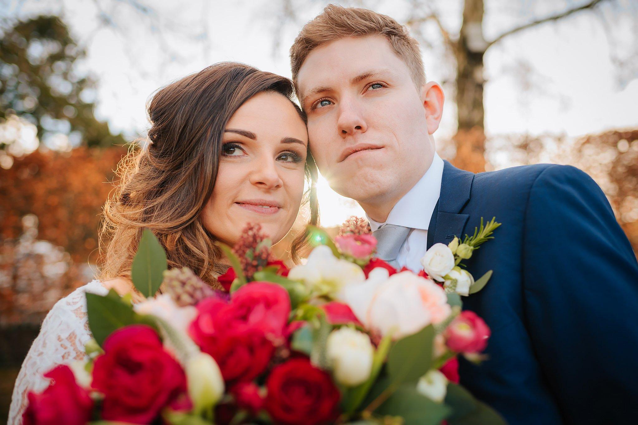 weston-hall-wedding-photography-staffordshire (41)