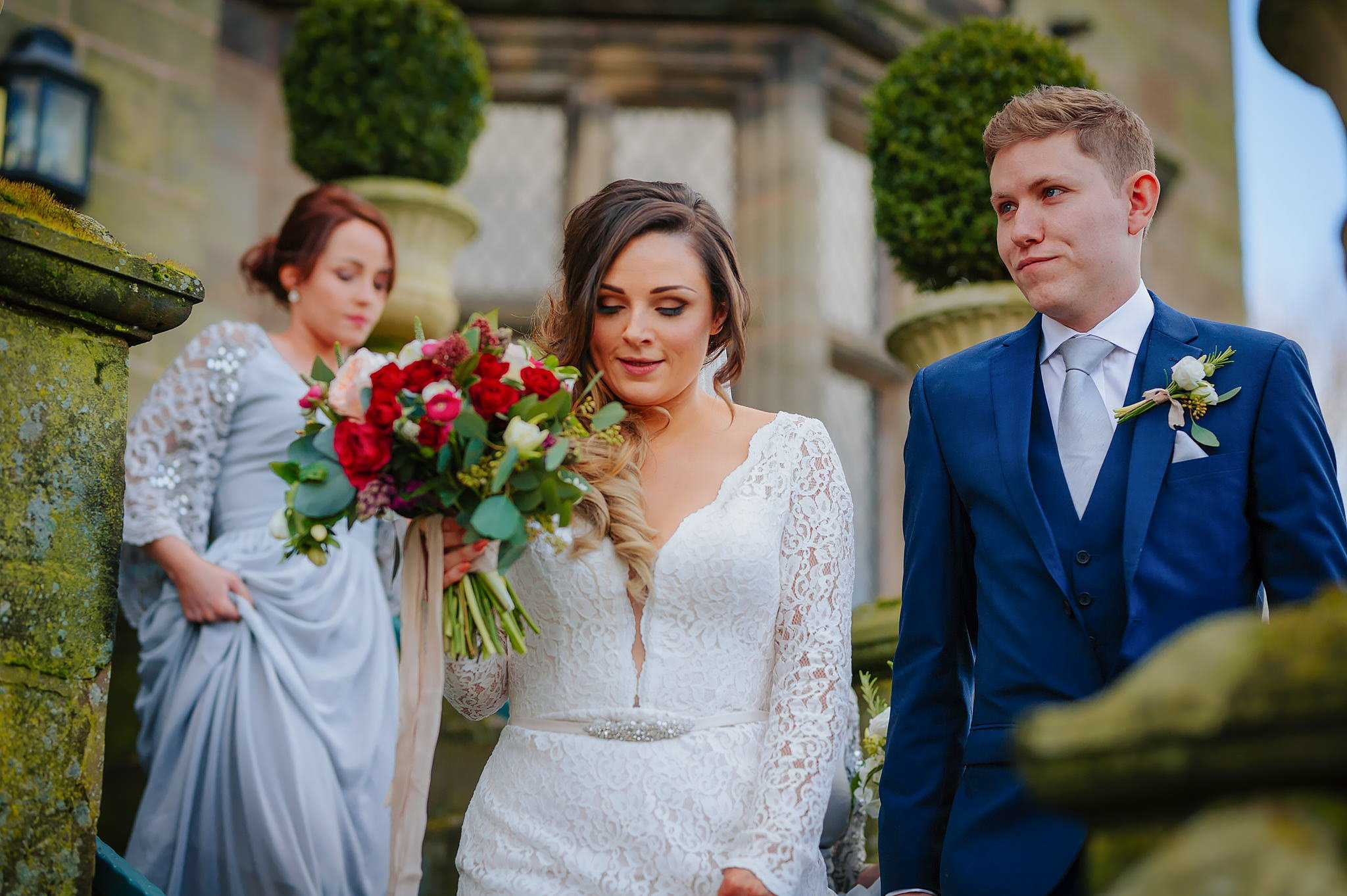 weston-hall-wedding-photography-staffordshire (43)