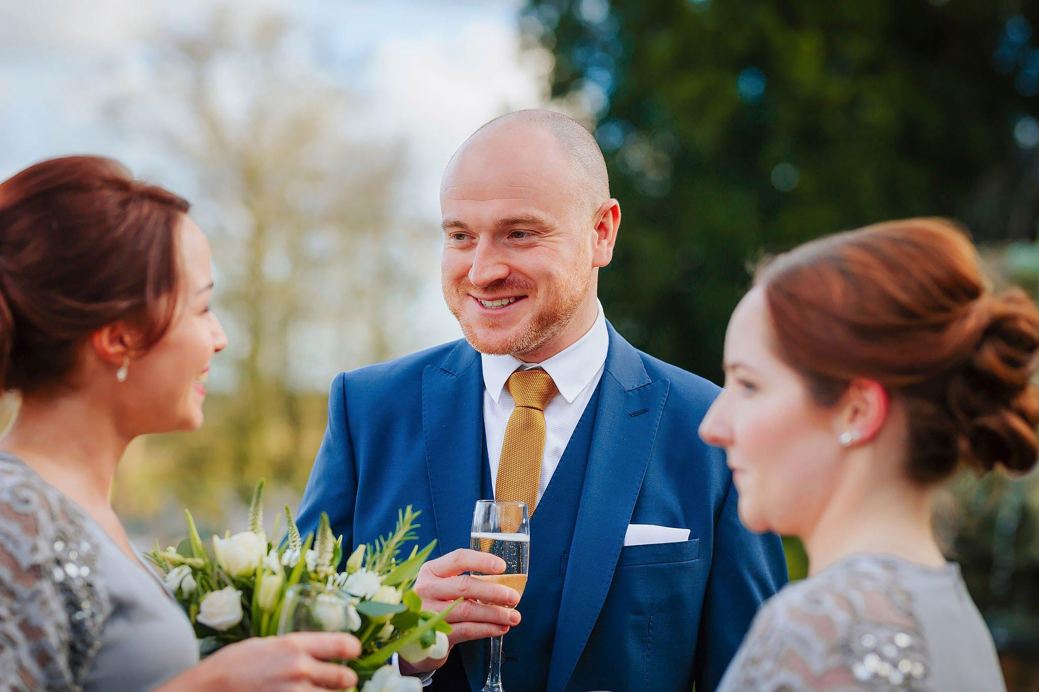 weston-hall-wedding-photography-staffordshire (47)