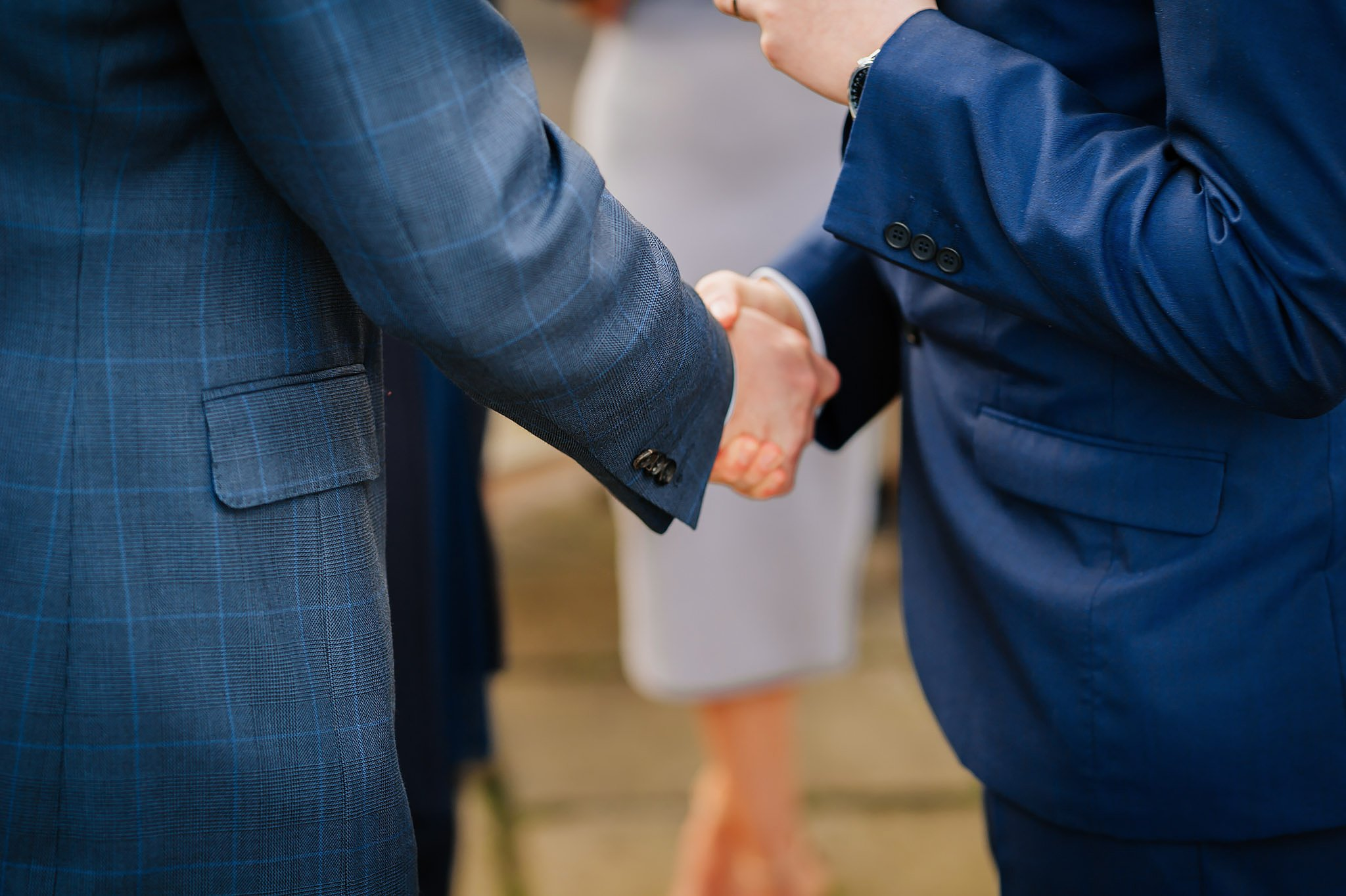 weston-hall-wedding-photography-staffordshire (50)