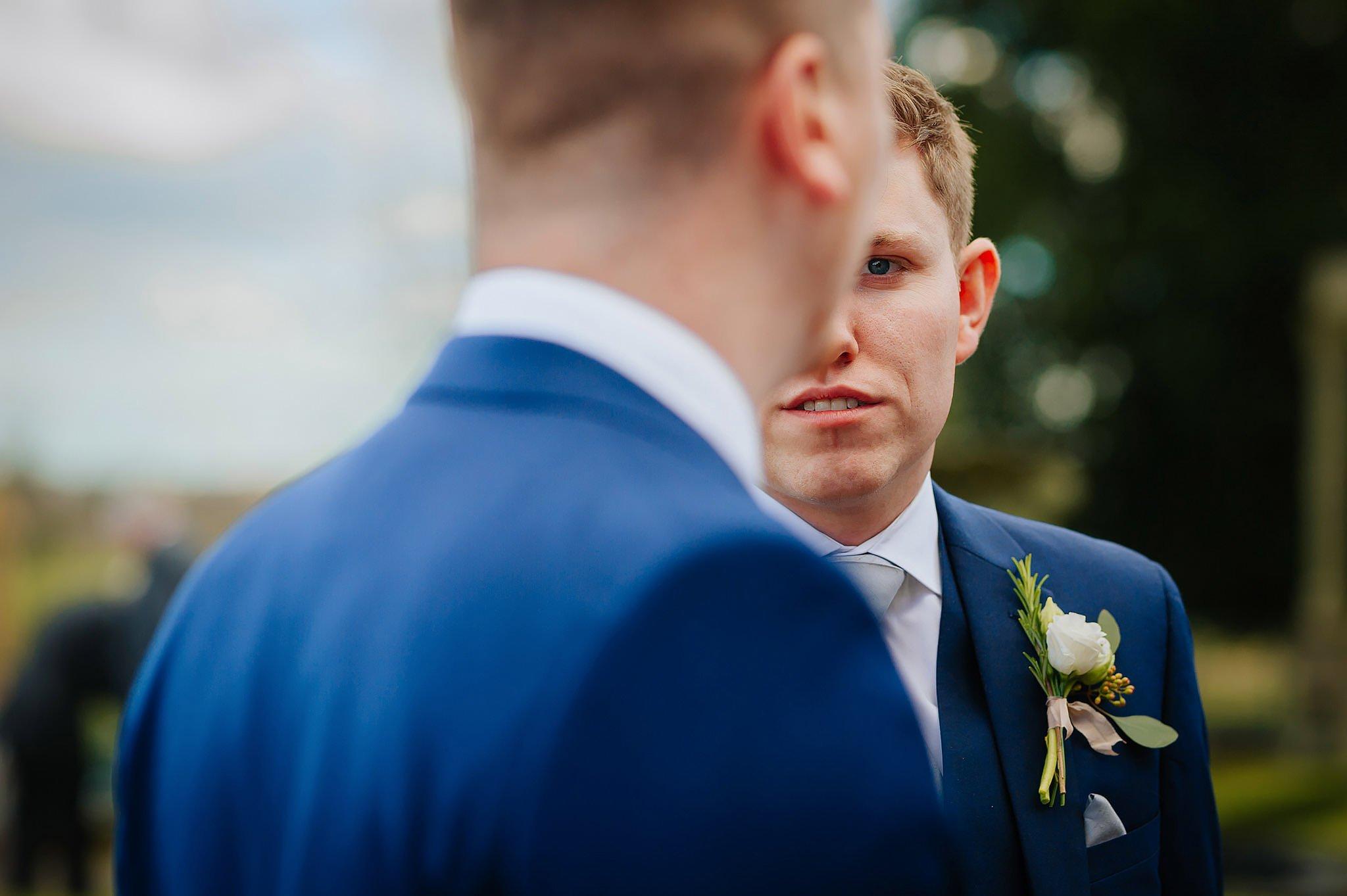weston-hall-wedding-photography-staffordshire (57)