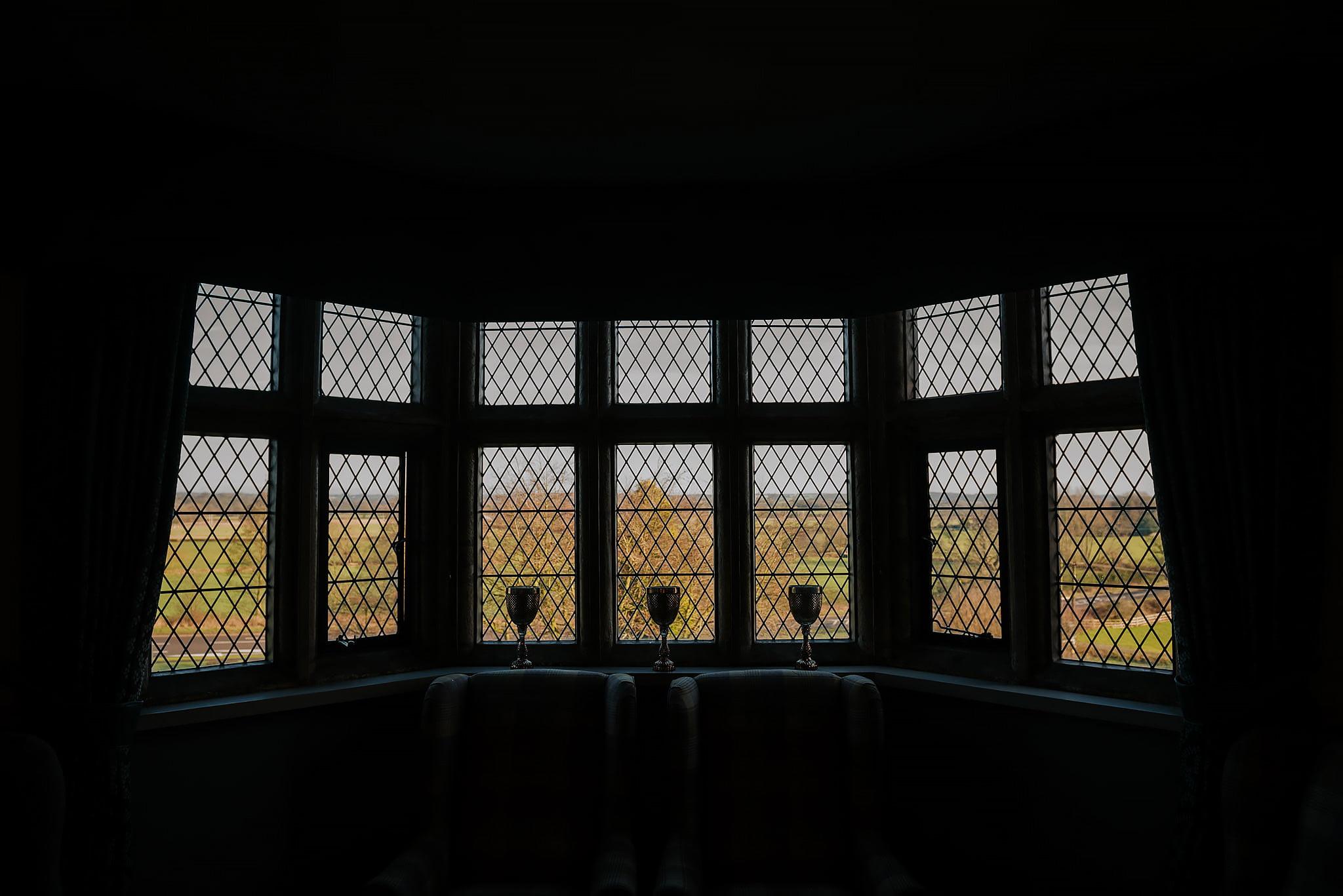 weston-hall-wedding-photography-staffordshire (6)