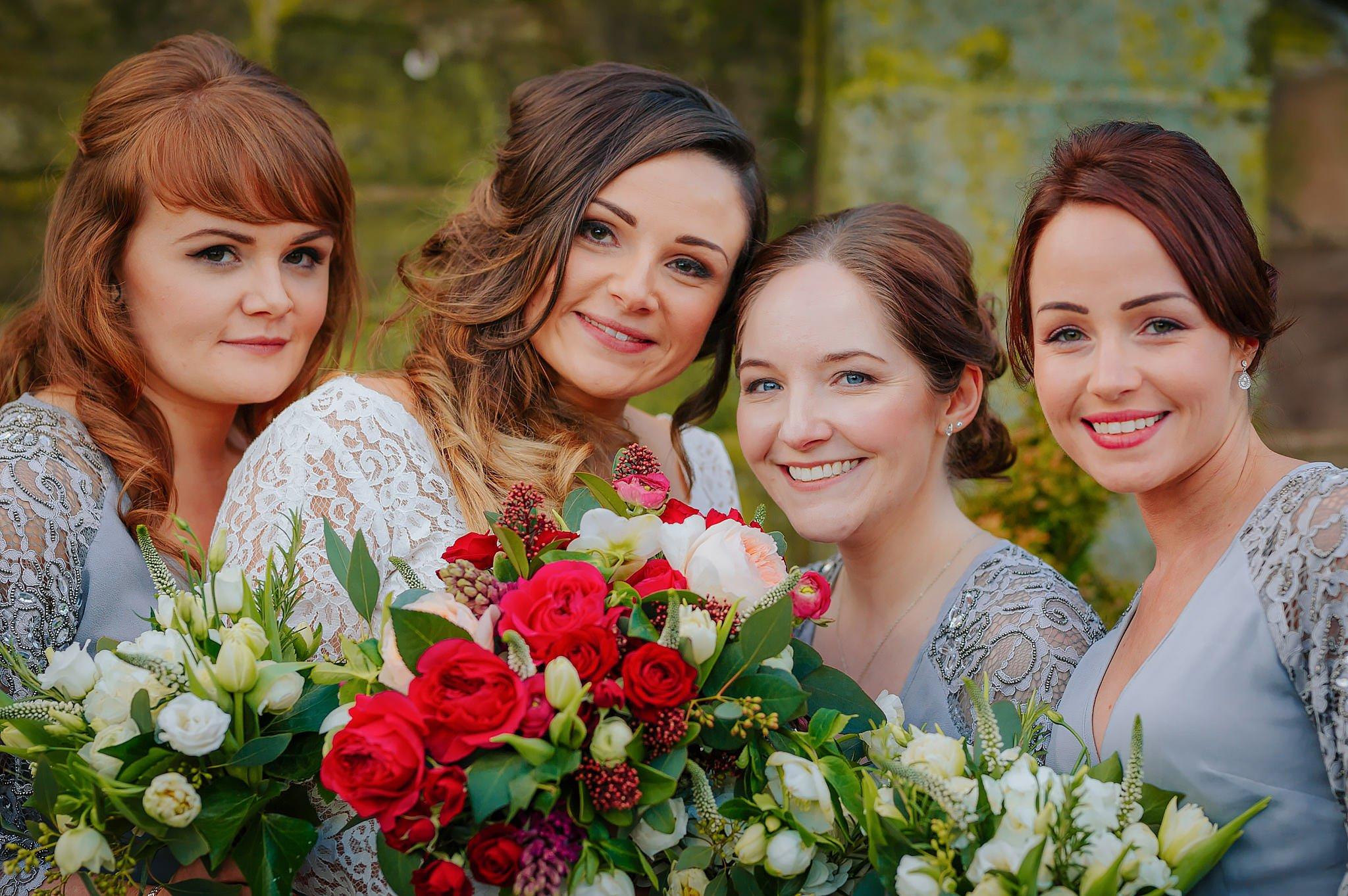 weston-hall-wedding-photography-staffordshire (62)