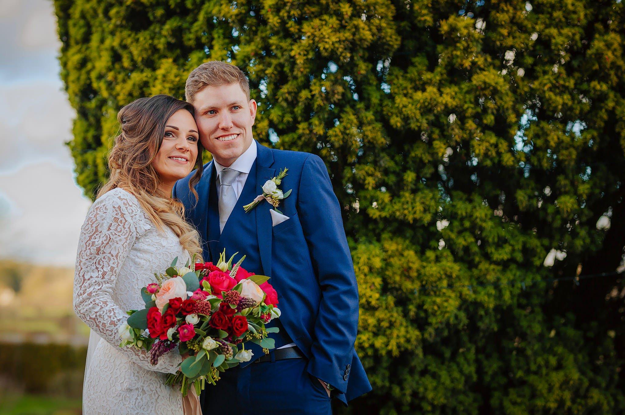 weston-hall-wedding-photography-staffordshire (64)
