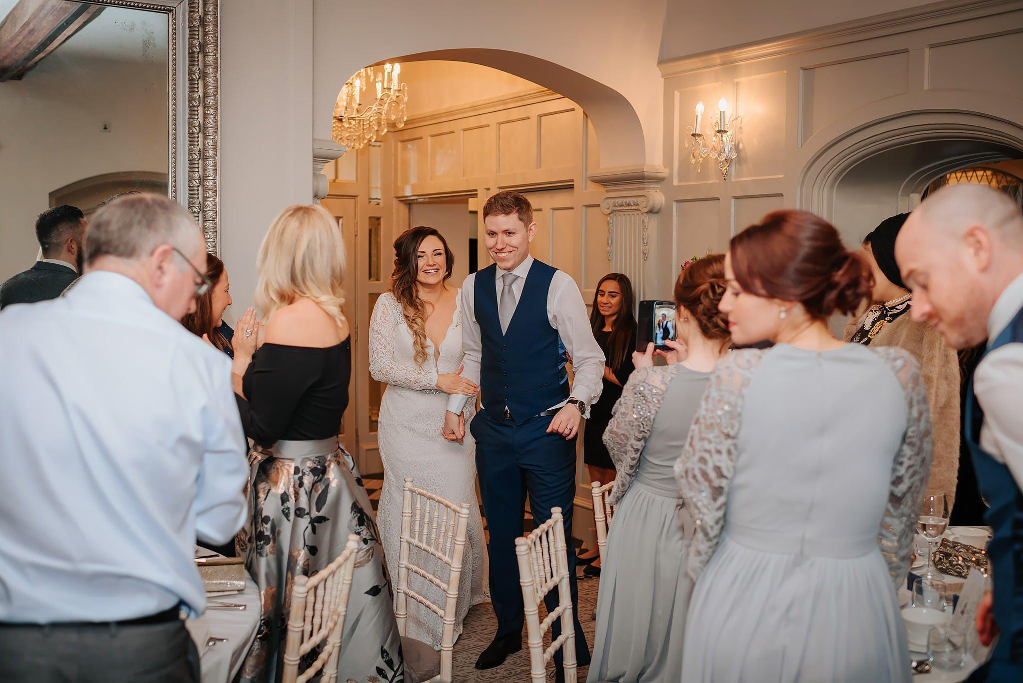 weston-hall-wedding-photography-staffordshire (66)