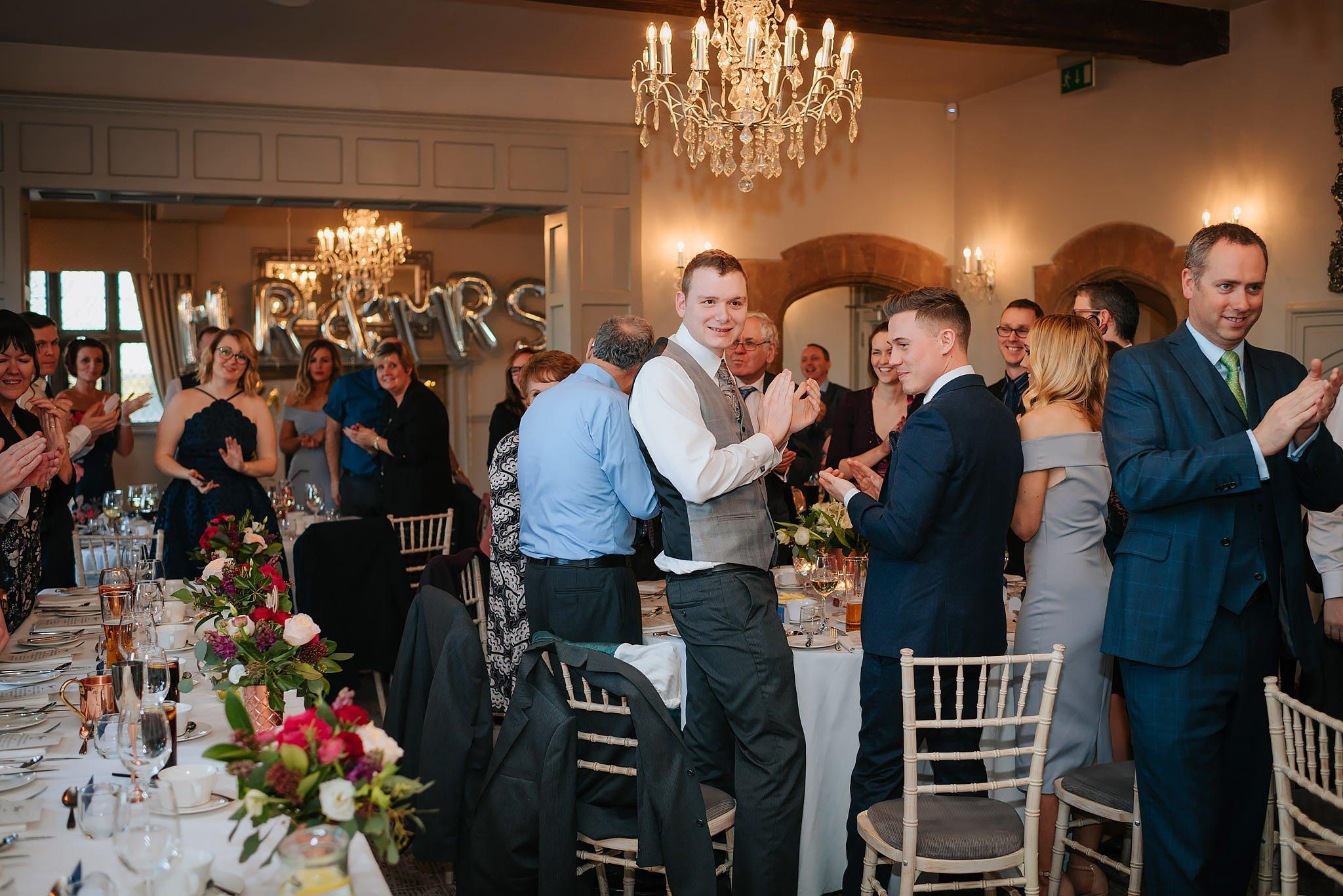 weston-hall-wedding-photography-staffordshire (68)