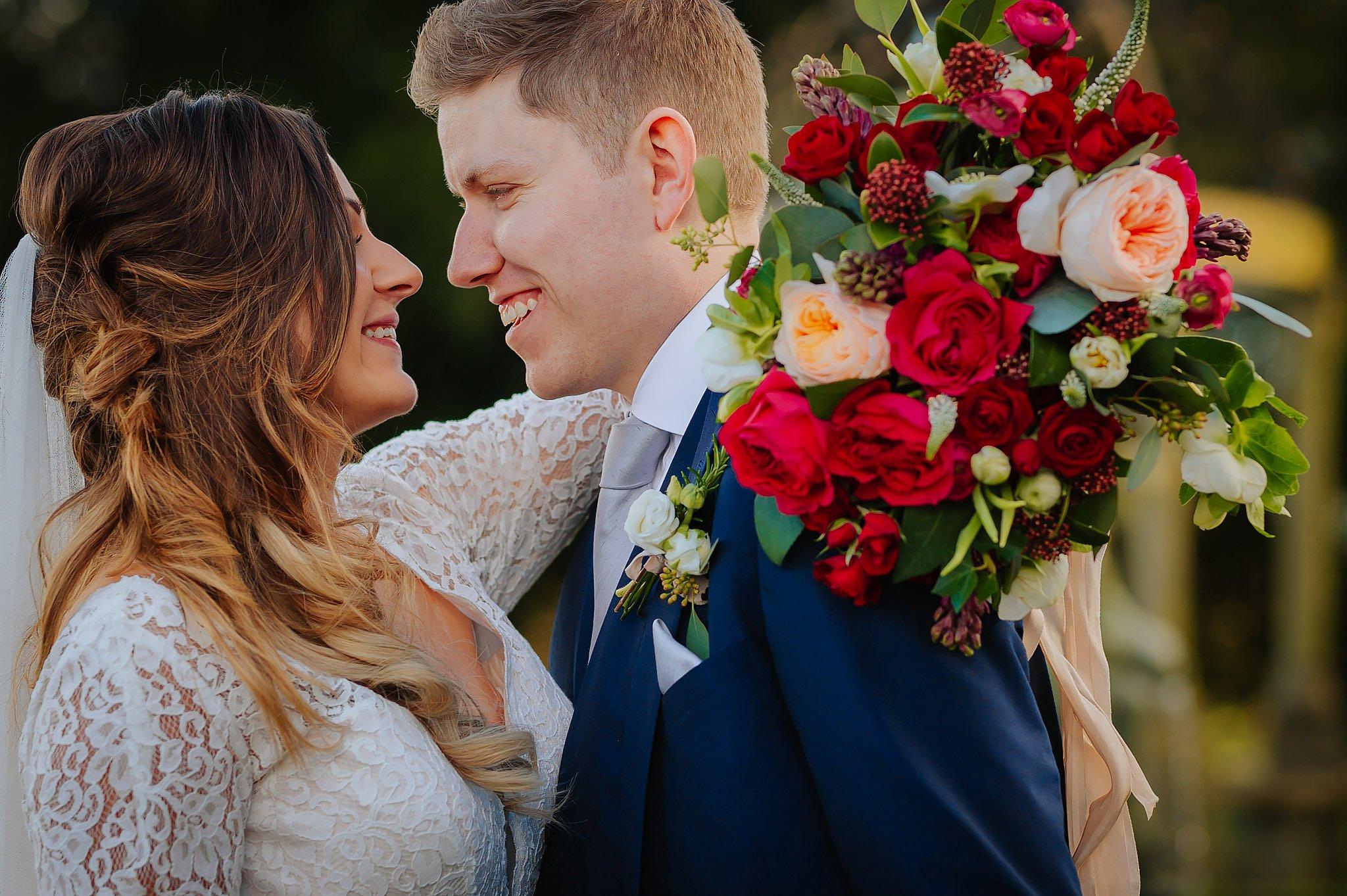 weston-hall-wedding-photography-staffordshire (69)