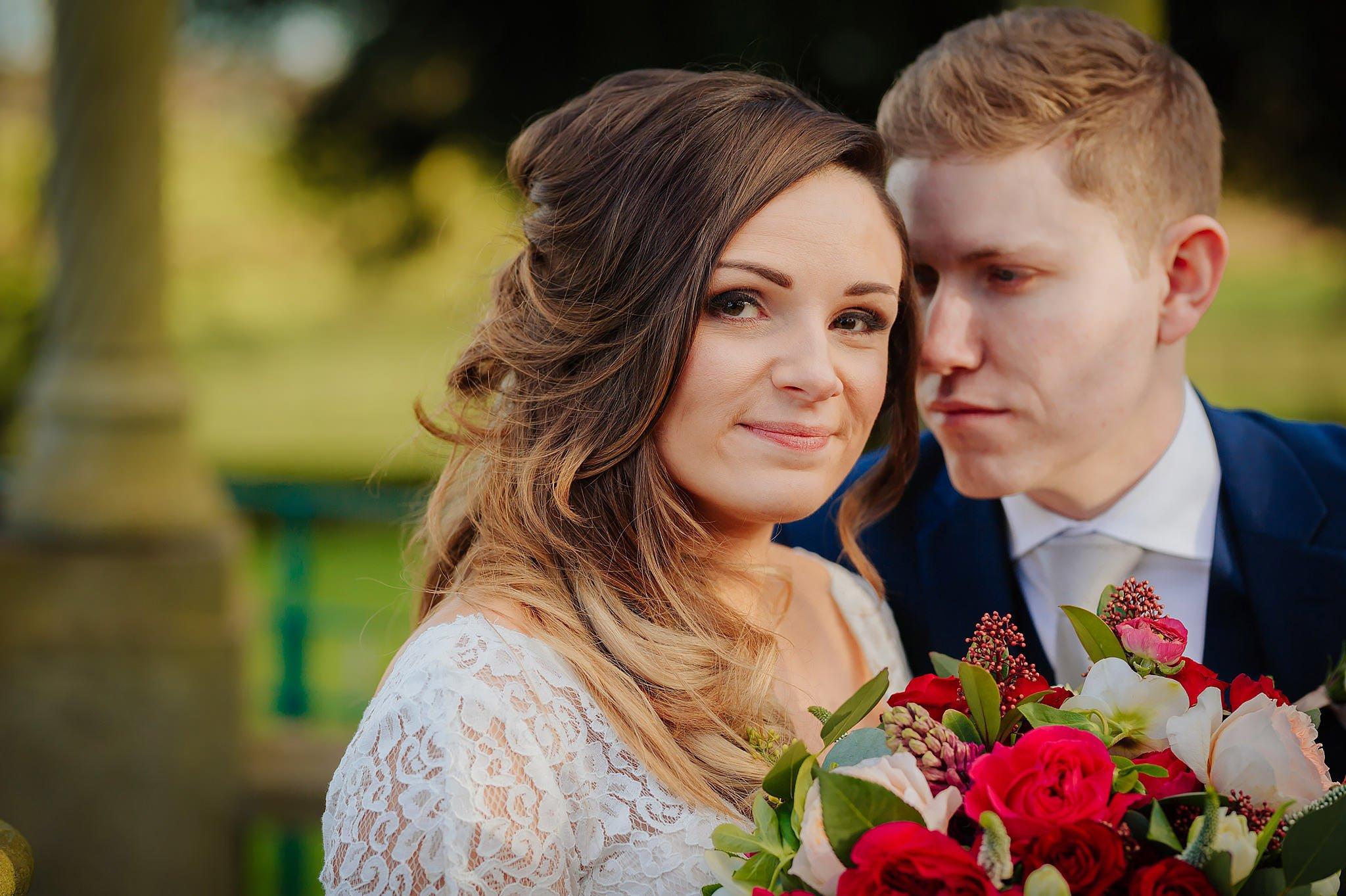 weston-hall-wedding-photography-staffordshire (70)