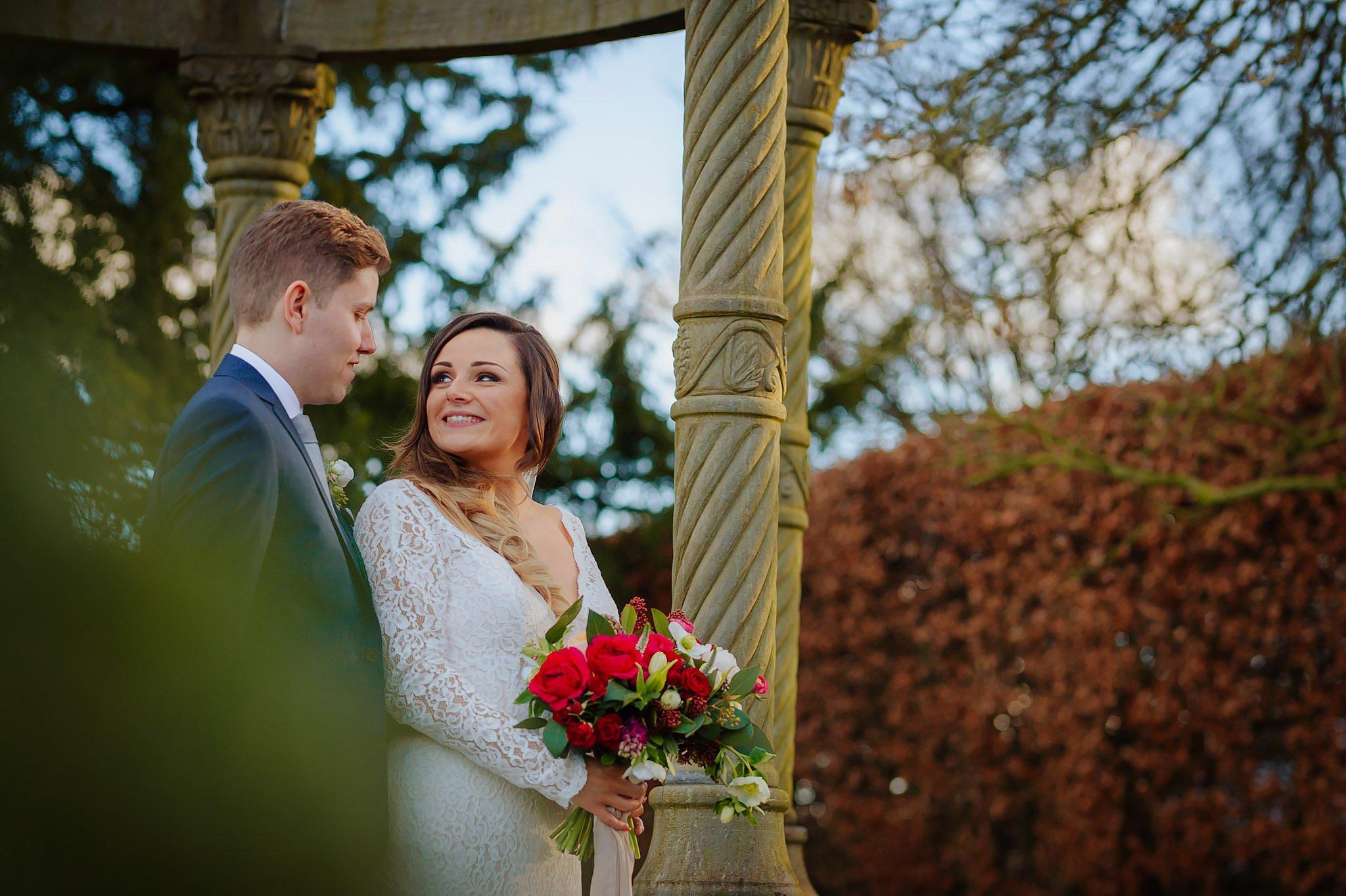 weston-hall-wedding-photography-staffordshire (72)