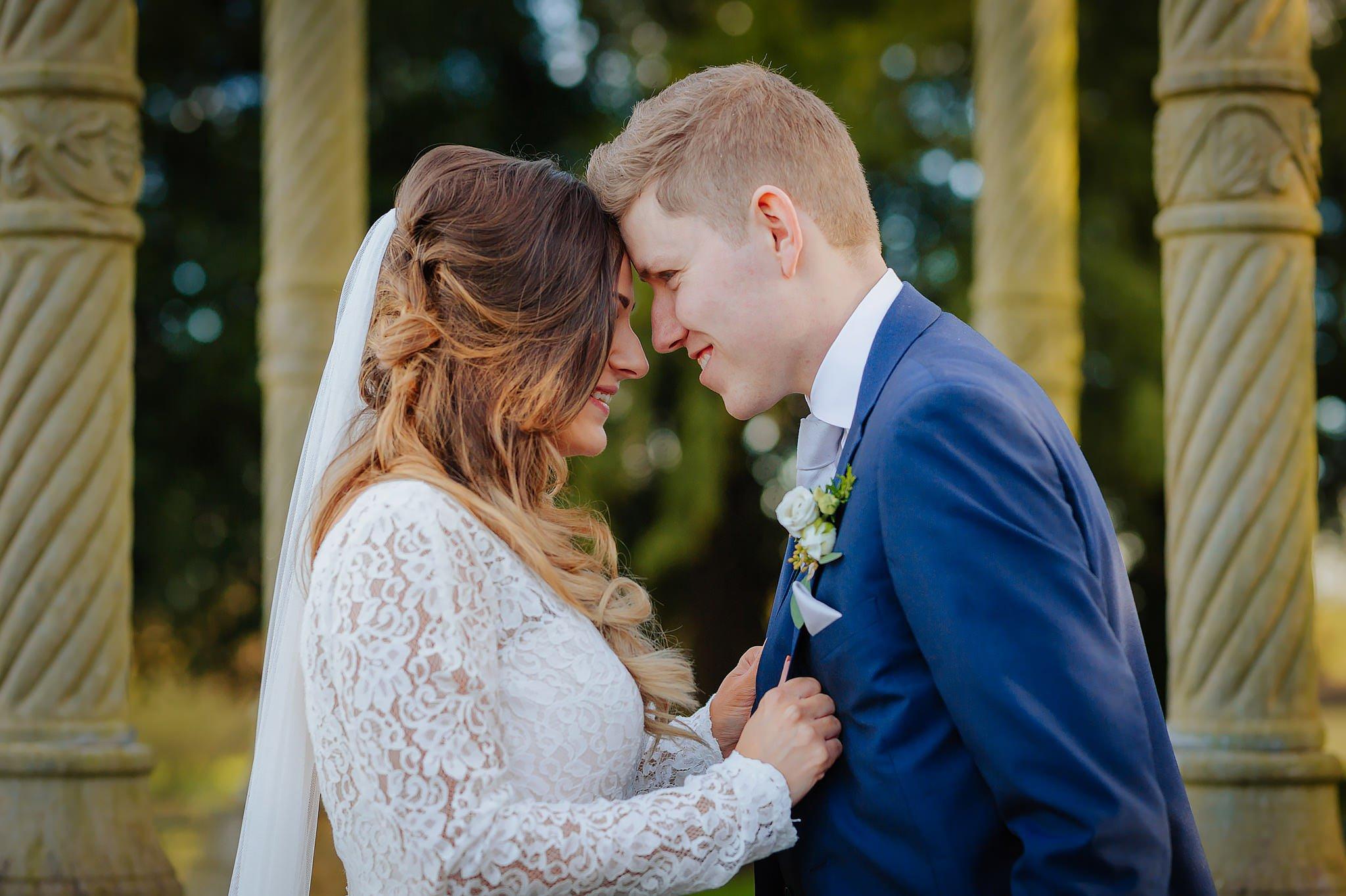 weston-hall-wedding-photography-staffordshire (73)