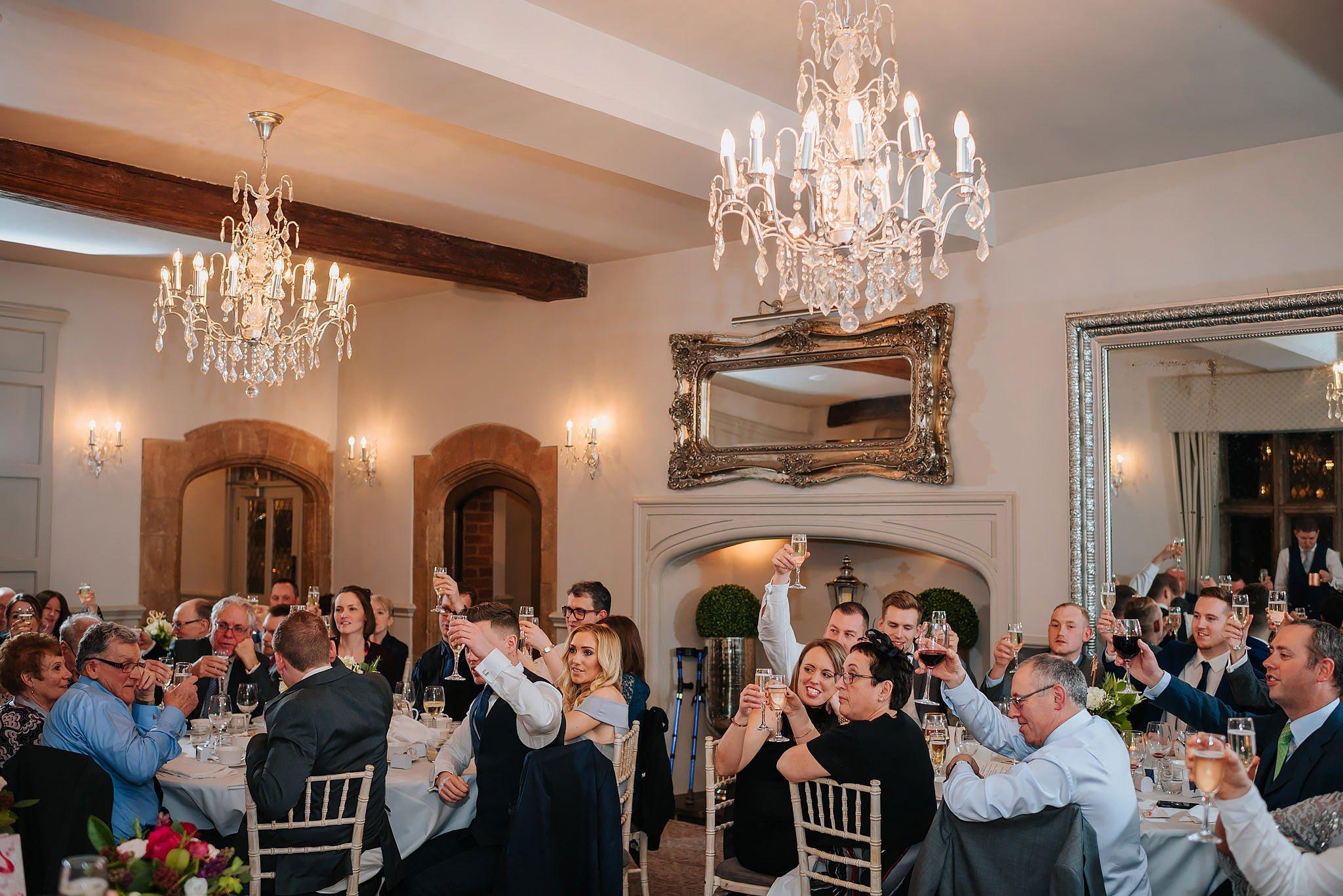 weston-hall-wedding-photography-staffordshire (74)