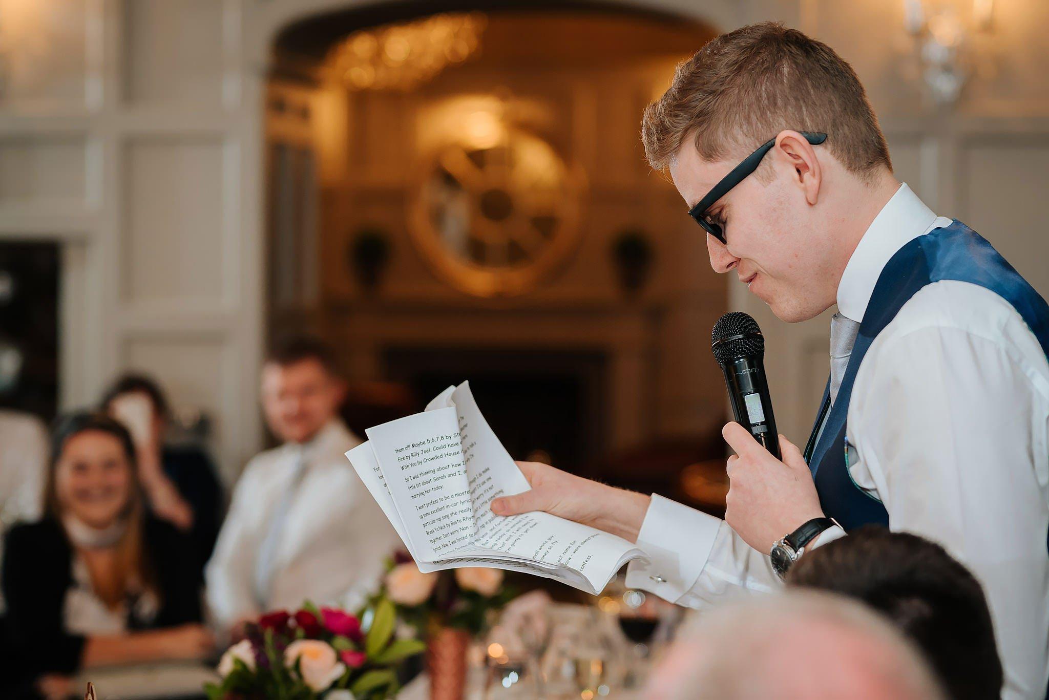 weston-hall-wedding-photography-staffordshire (78)