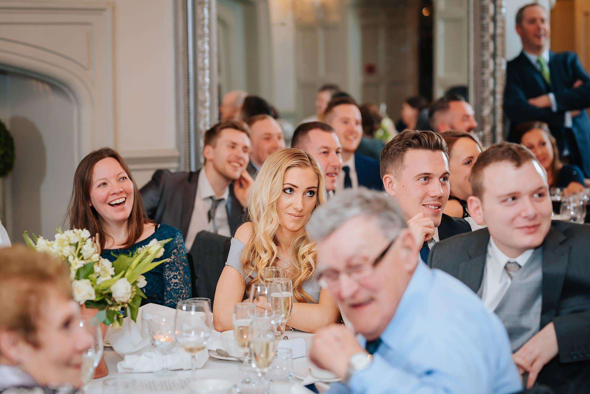 weston-hall-wedding-photography-staffordshire (79)