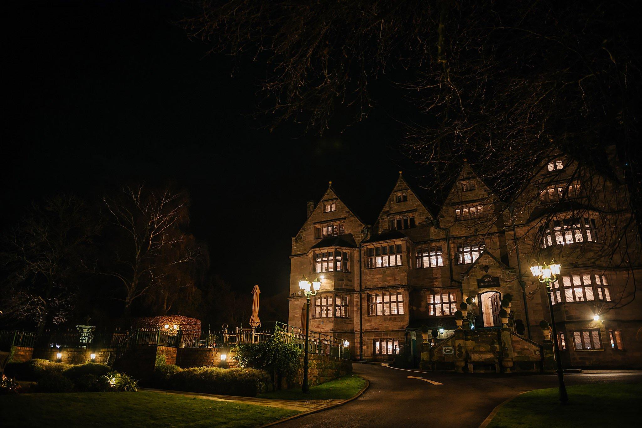 weston-hall-wedding-photography-staffordshire (86)