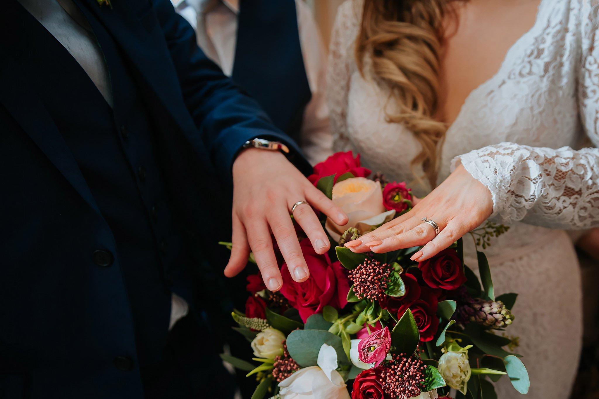 weston-hall-wedding-photography-staffordshire (87)