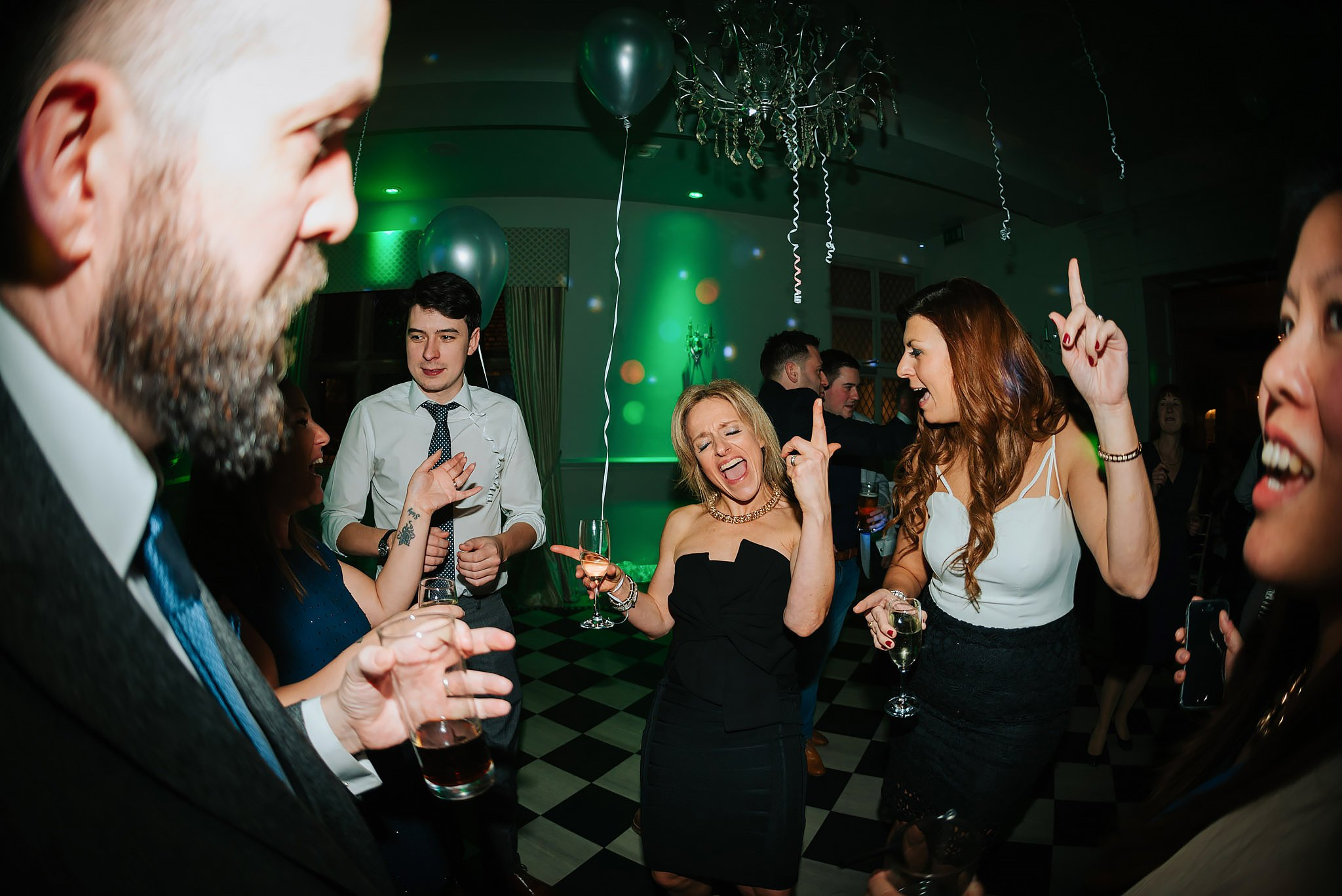weston-hall-wedding-photography-staffordshire (97)