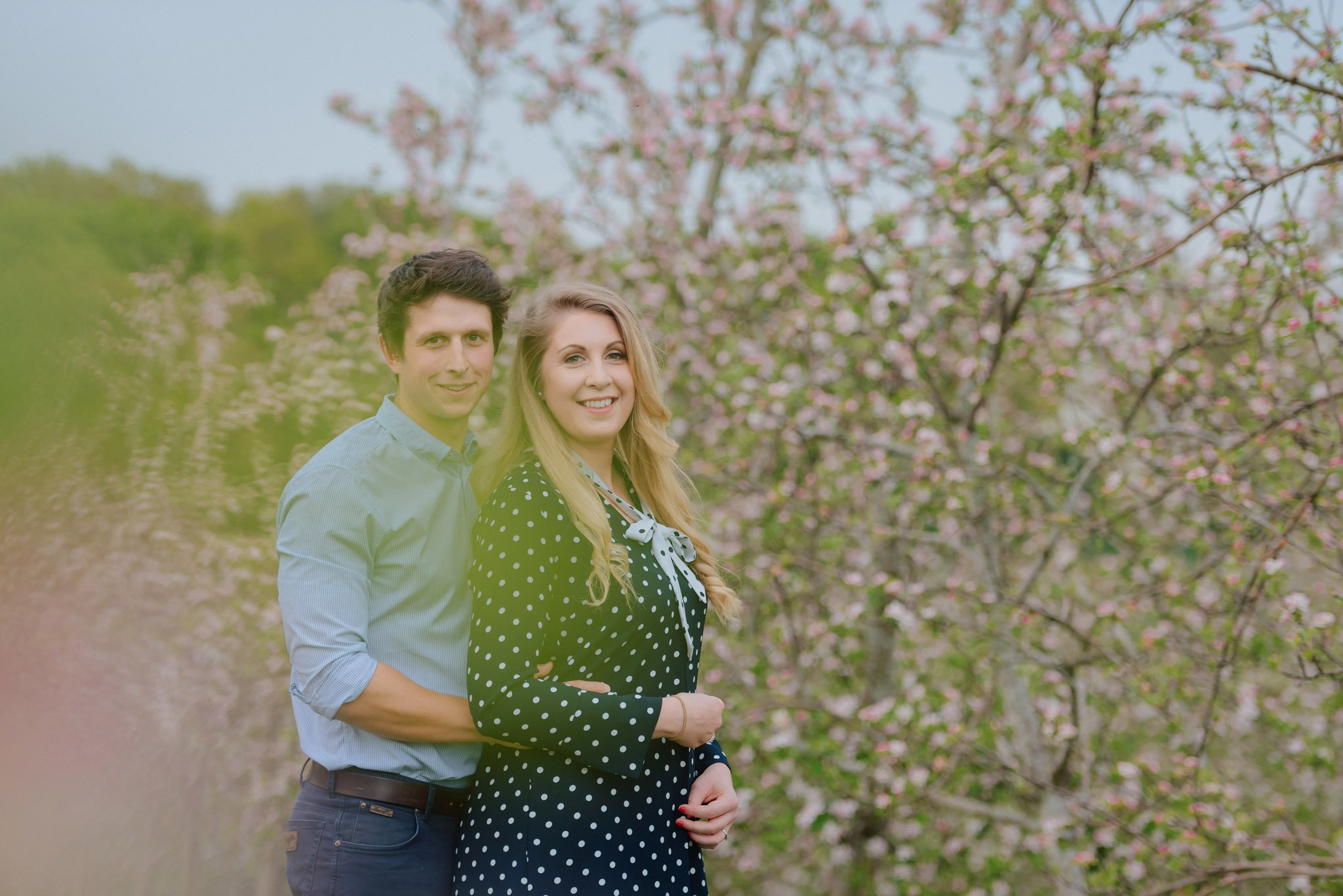 engagement-photography-in-herefordshire-west-midlands (2)