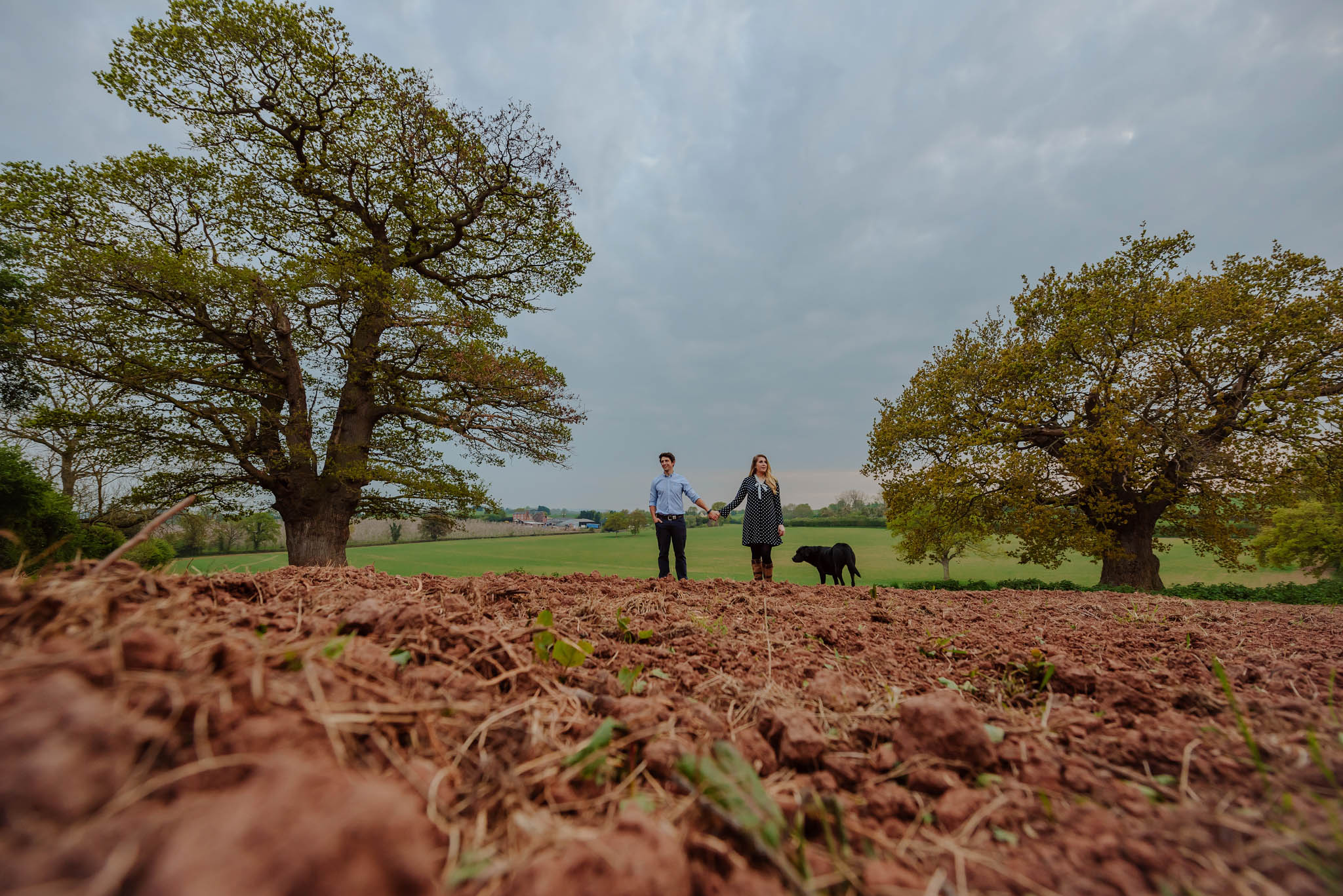 engagement-photography-in-herefordshire-west-midlands (22)