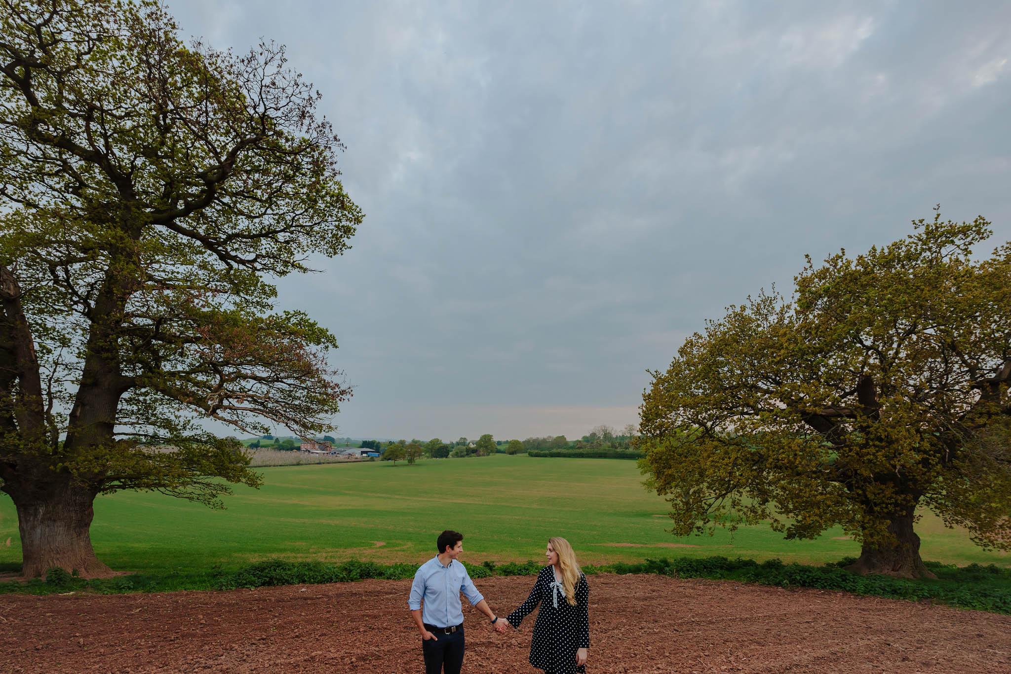engagement-photography-in-herefordshire-west-midlands (23)