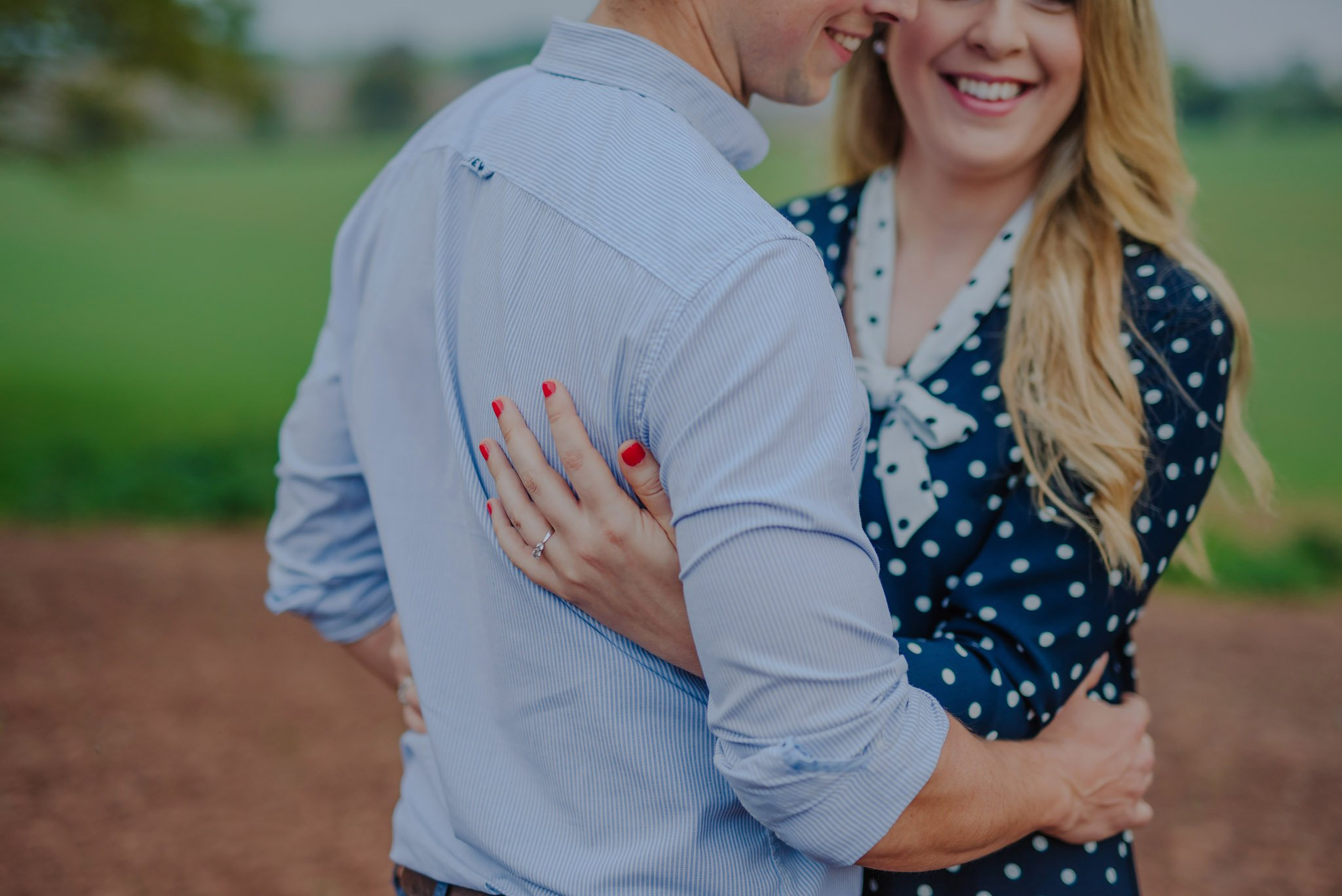 engagement-photography-in-herefordshire-west-midlands (25)