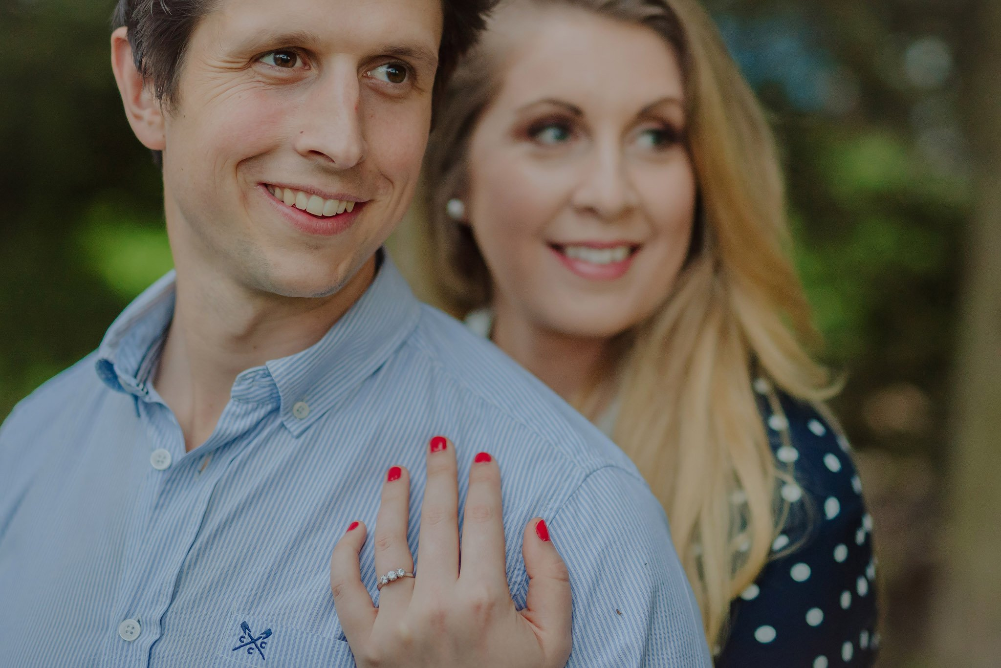engagement-photography-in-herefordshire-west-midlands (41)