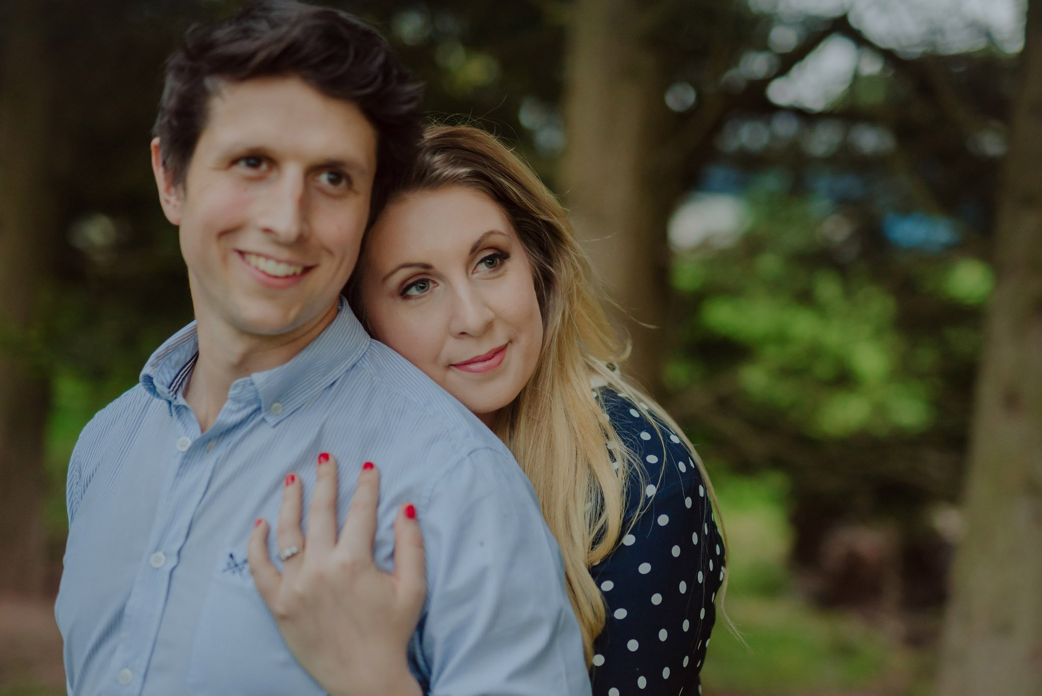 engagement-photography-in-herefordshire-west-midlands (43)