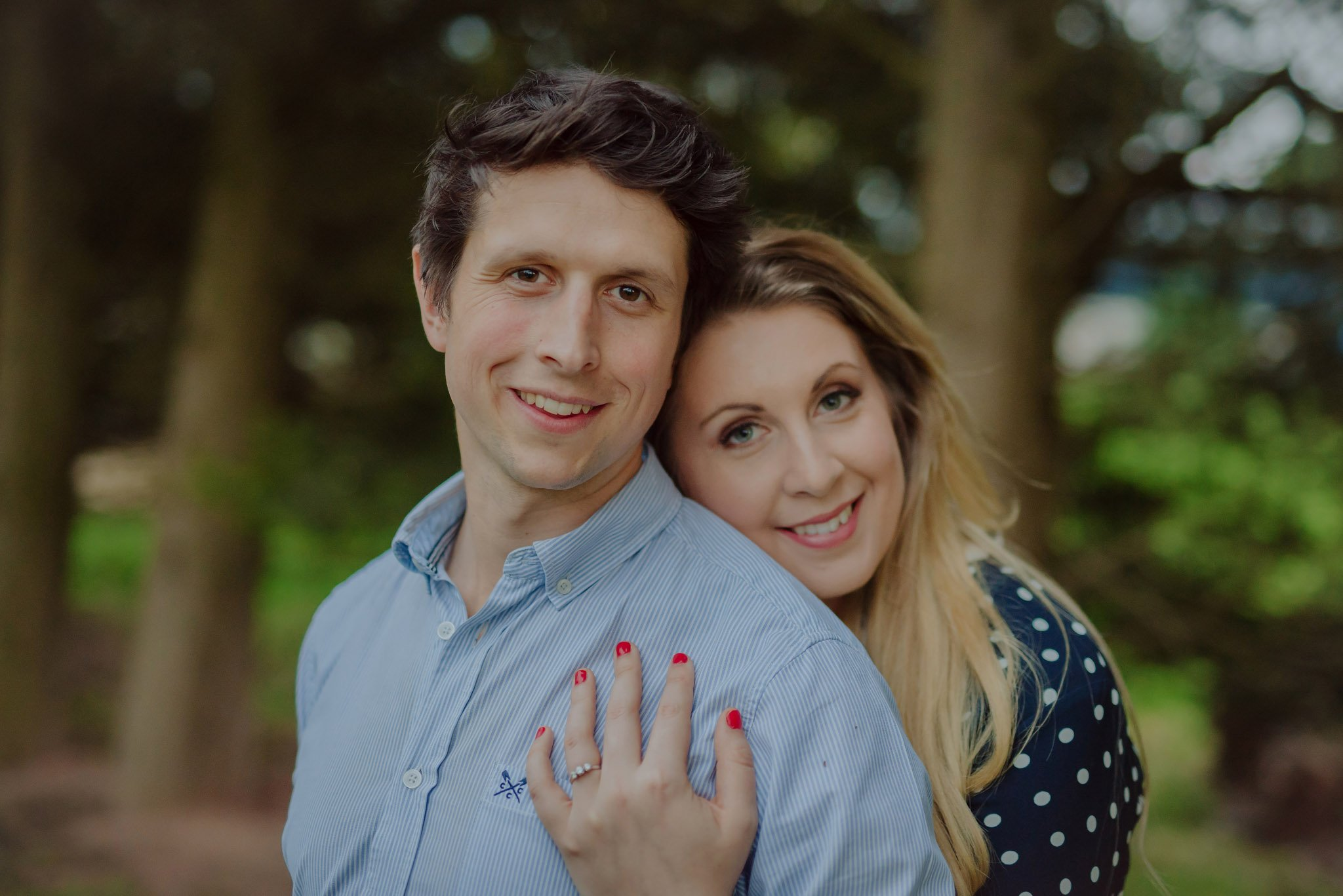 engagement-photography-in-herefordshire-west-midlands (44)