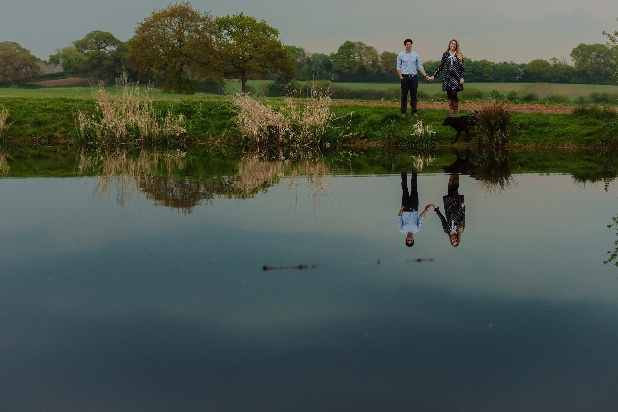 engagement-photography-in-herefordshire-west-midlands (46)