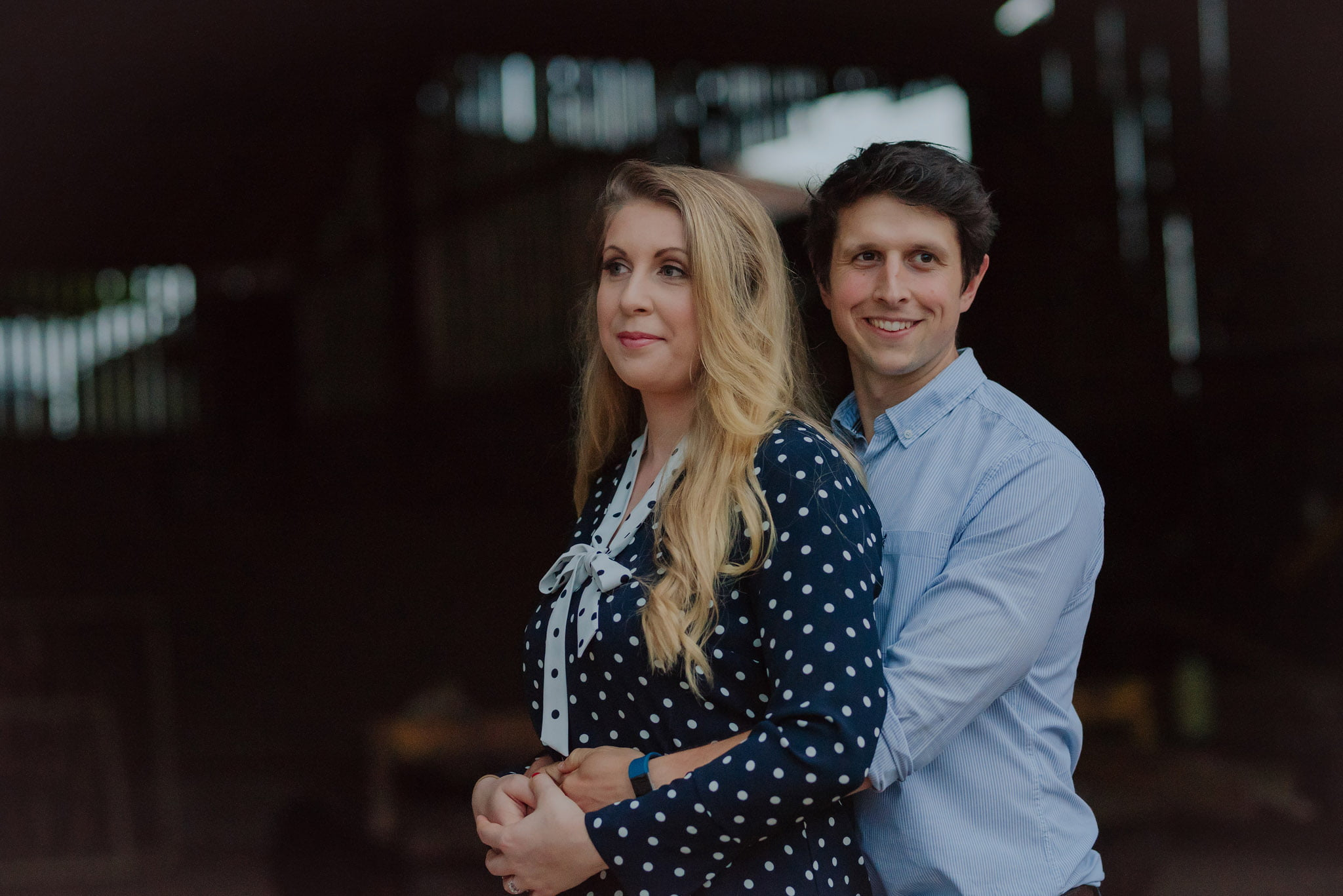 engagement-photography-in-herefordshire-west-midlands (47)