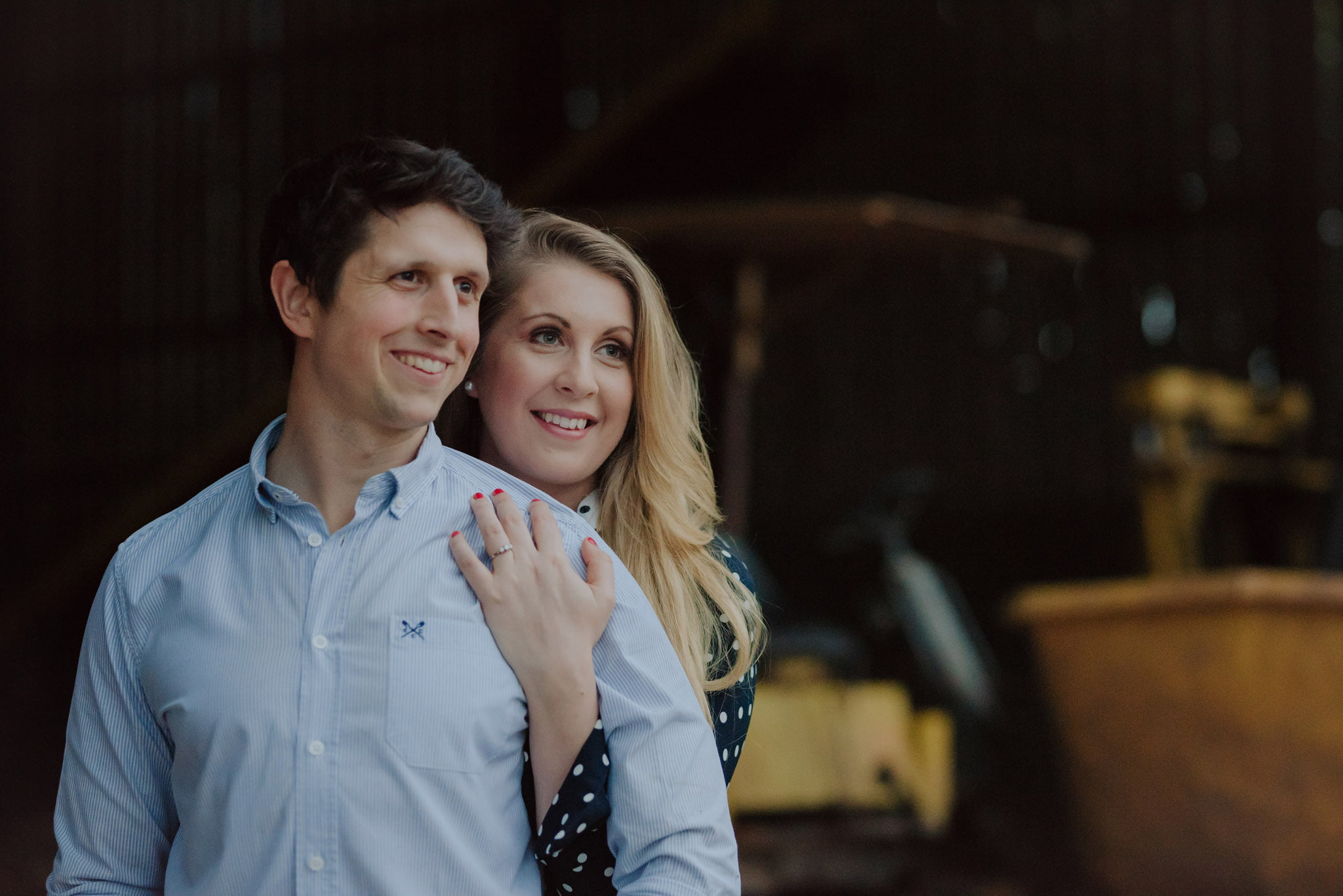 engagement-photography-in-herefordshire-west-midlands (48)