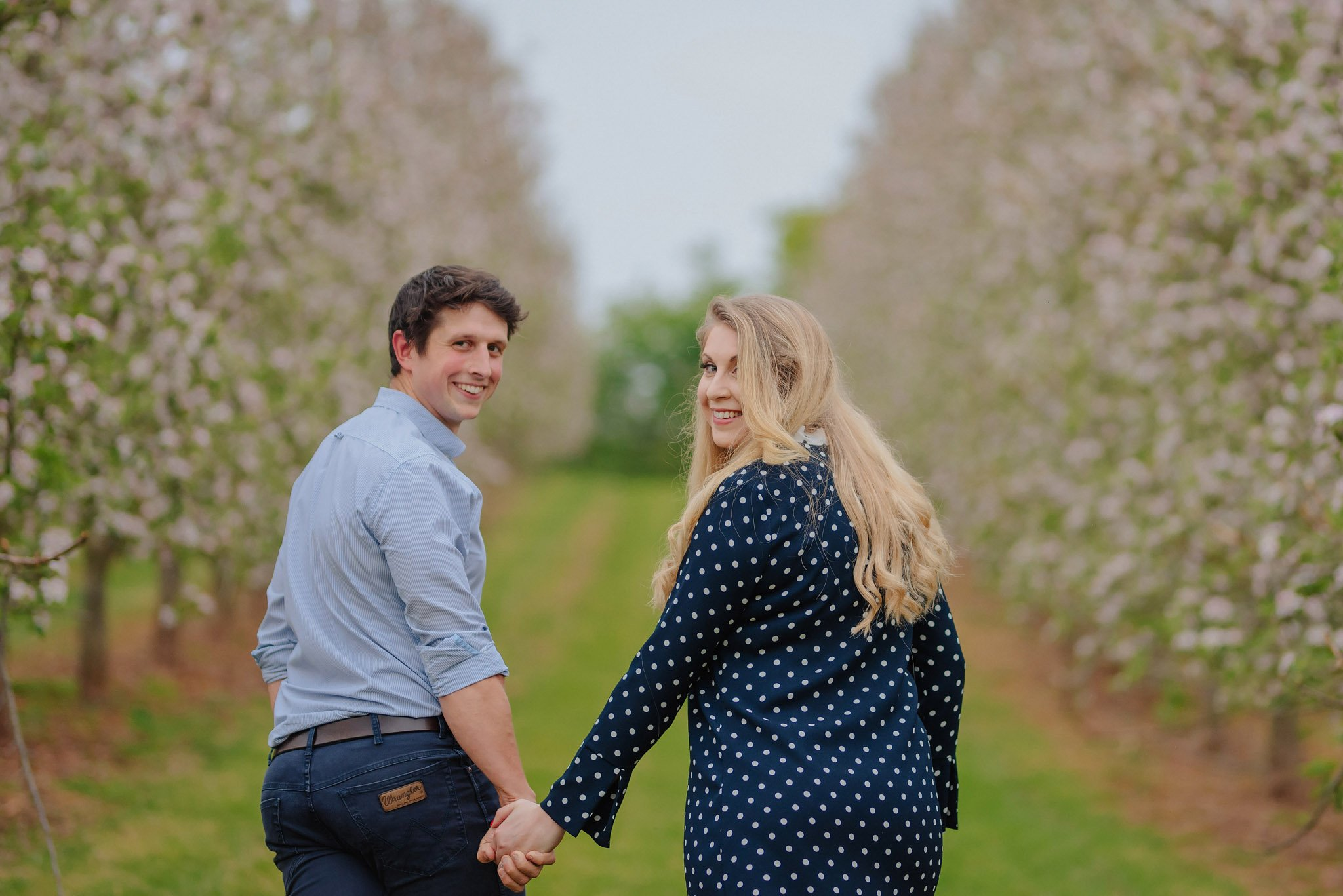 engagement-photography-in-herefordshire-west-midlands (7)