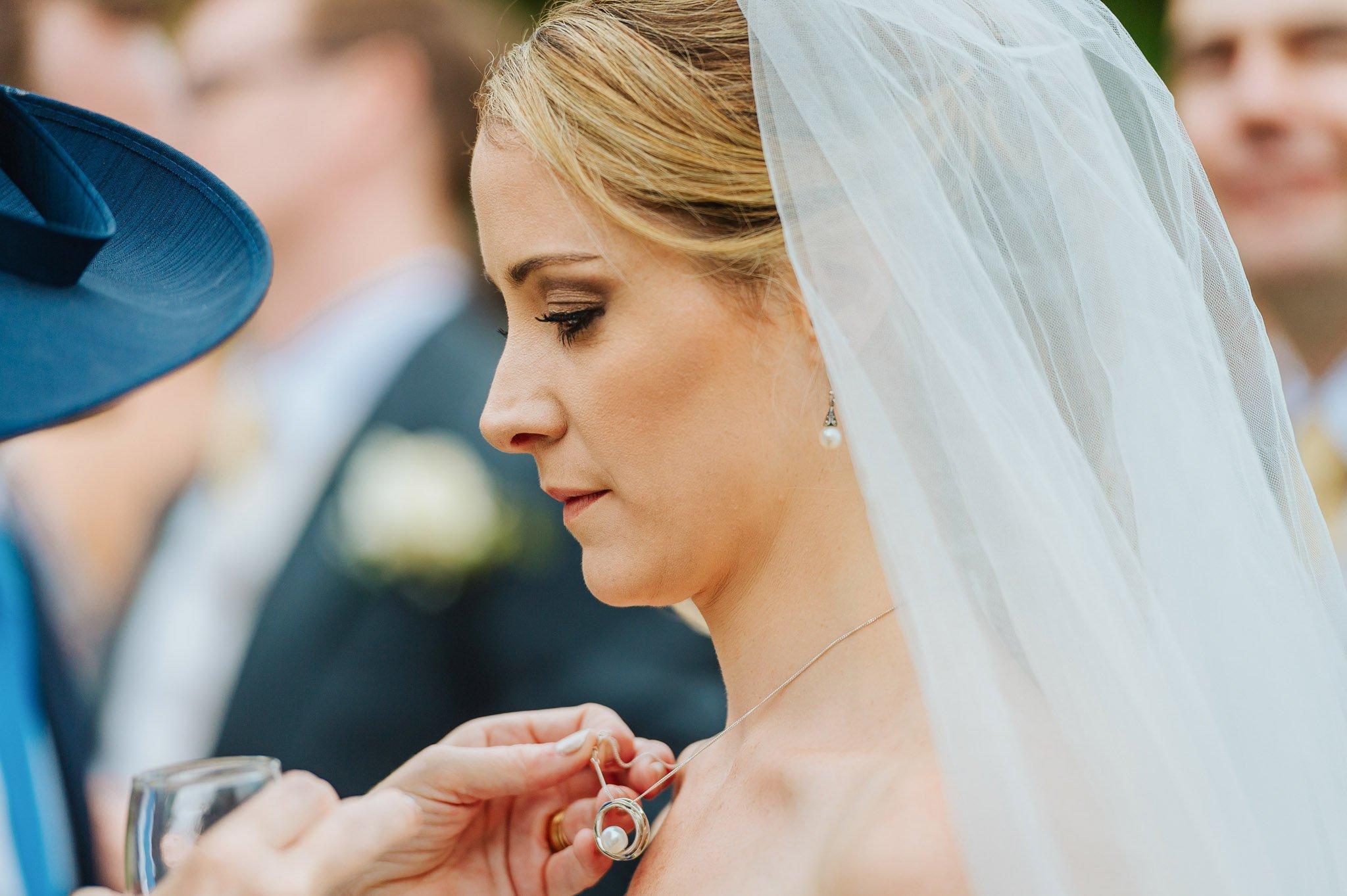 Georgina + Mike - Wedding photography in Malvern, Worcestershire 61