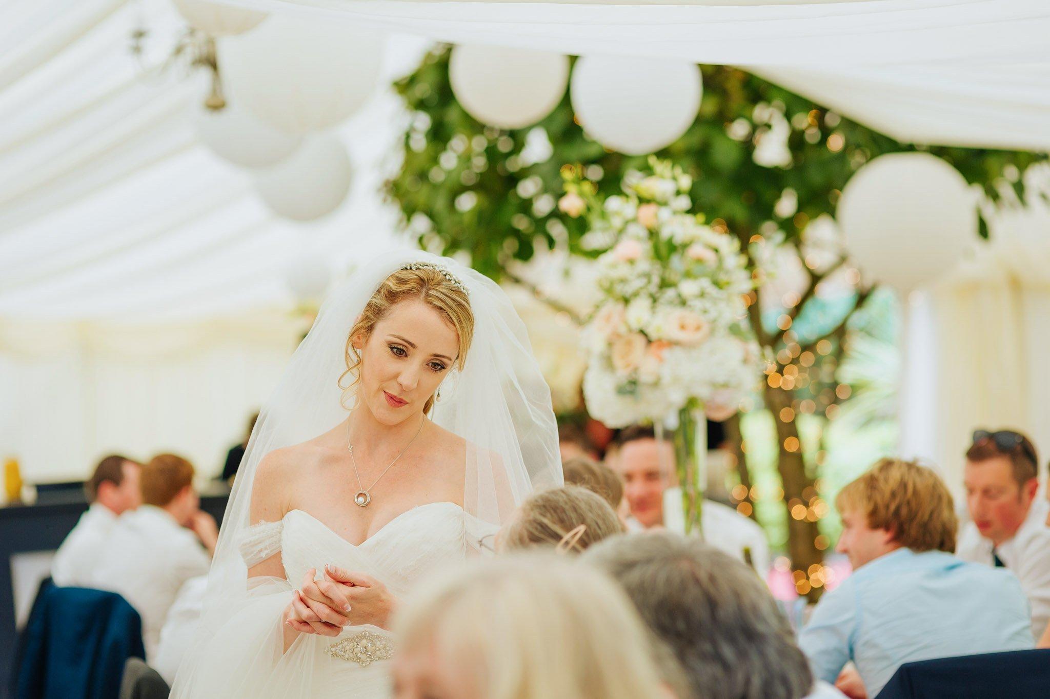 Georgina + Mike - Wedding photography in Malvern, Worcestershire 58