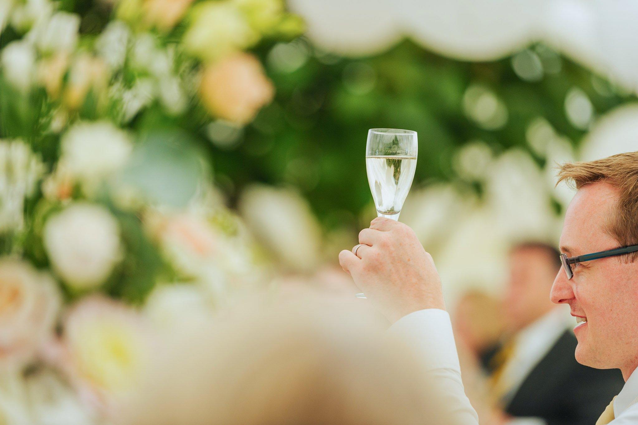 Georgina + Mike - Wedding photography in Malvern, Worcestershire 54