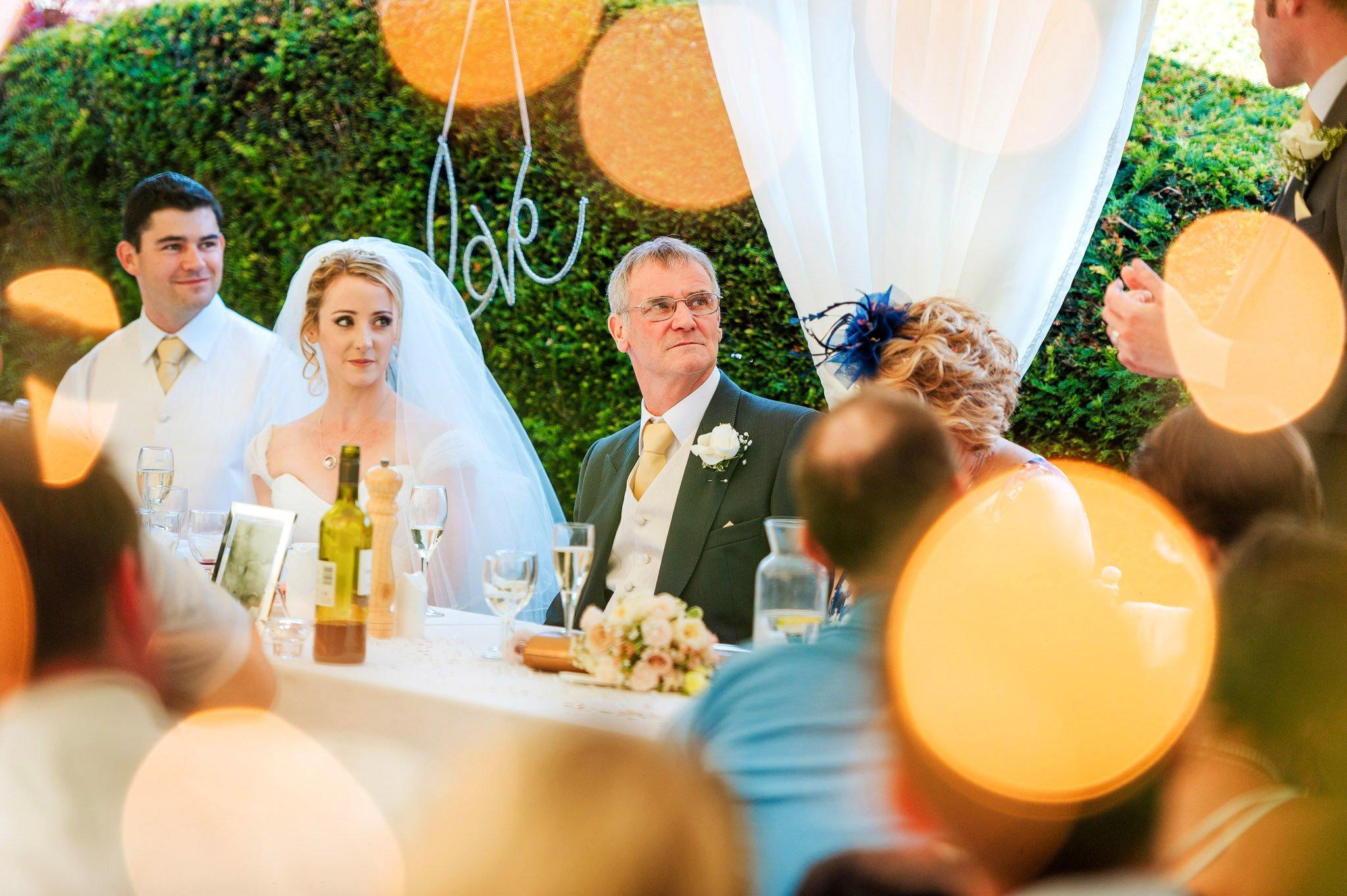 Georgina + Mike - Wedding photography in Malvern, Worcestershire 55
