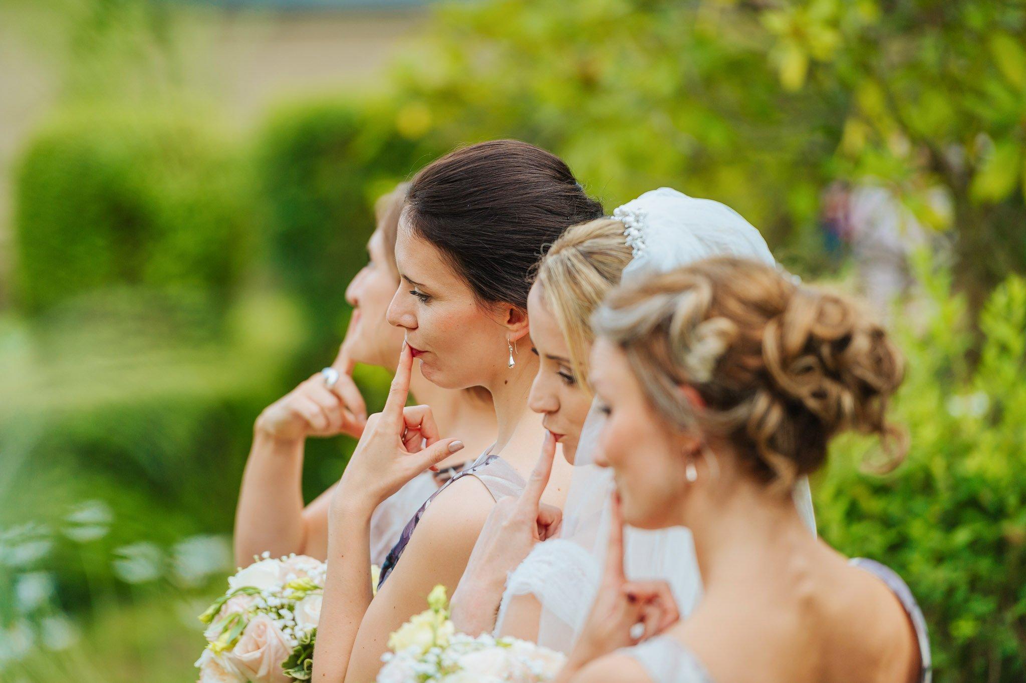 Georgina + Mike - Wedding photography in Malvern, Worcestershire 64