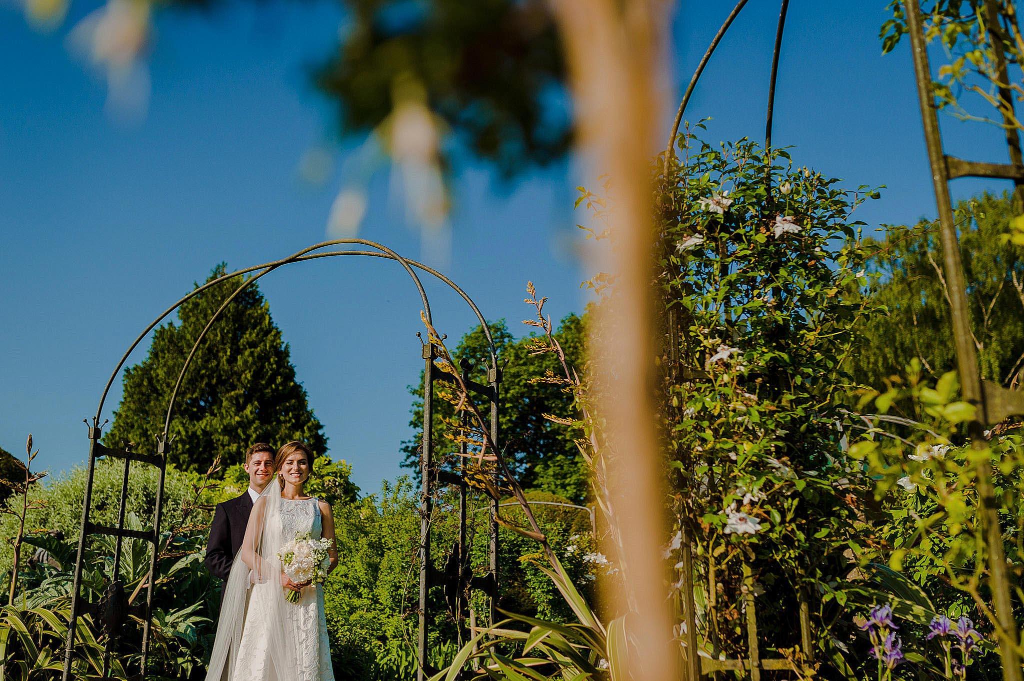 Birtsmorton Court wedding photography - Lizzie + Lloyd 65
